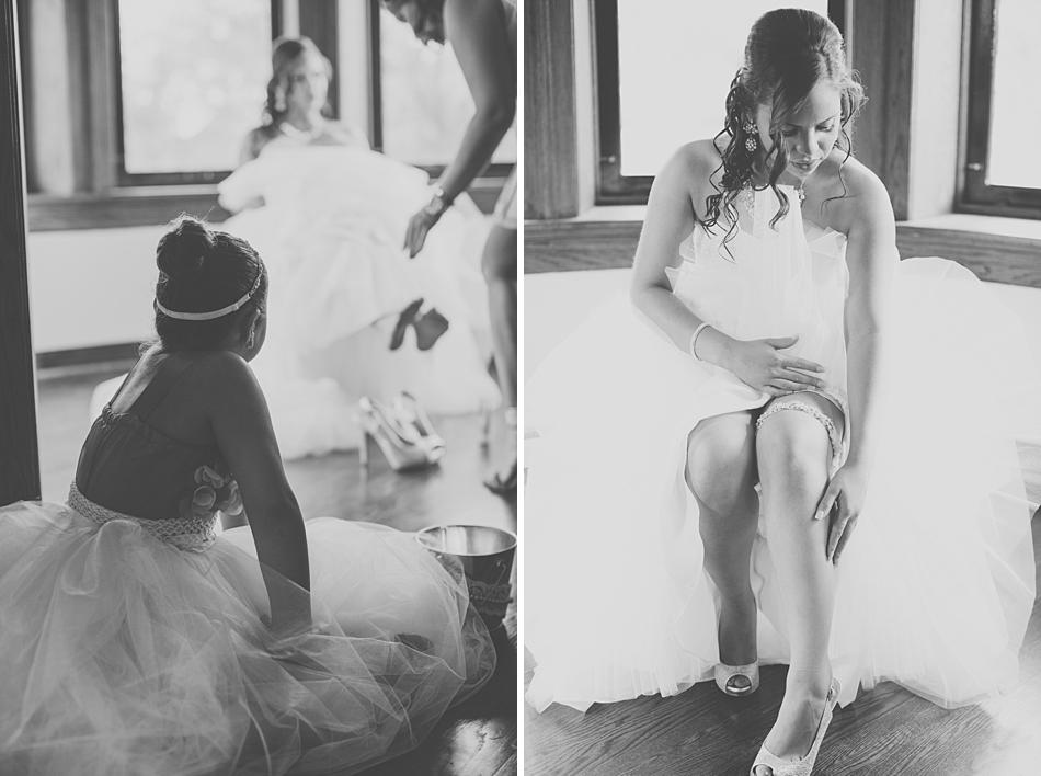 Maria Harte Photography