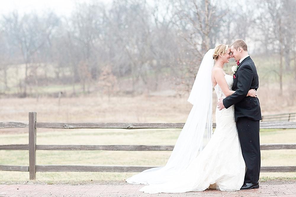 Chicago wedding photographer, Long Grove Wedding, Chicago Photographer, Wedding Photographer, Maria Harte Photography