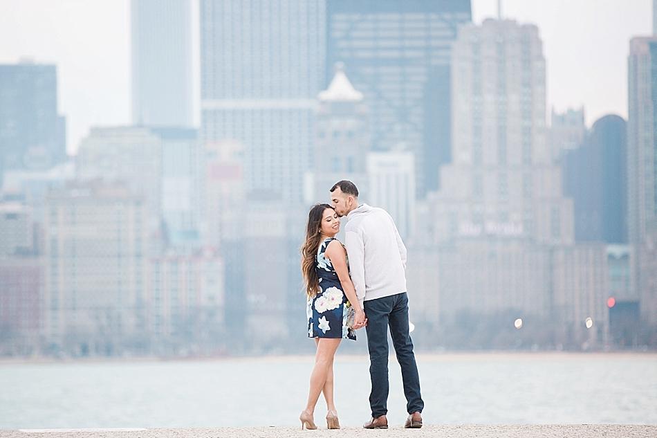 Chicago Engagement, Chicago Wedding Photographer, Wedding Photographer, Destination Photographer, Maria Harte Photography, Engagement, Engagement Photographer