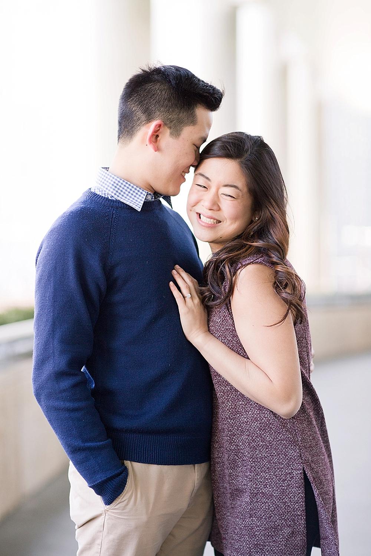 Engagement session, Engagement photographer, Chicago Photographer, Chicago wedding photographer, wedding photographer, maria harte photography