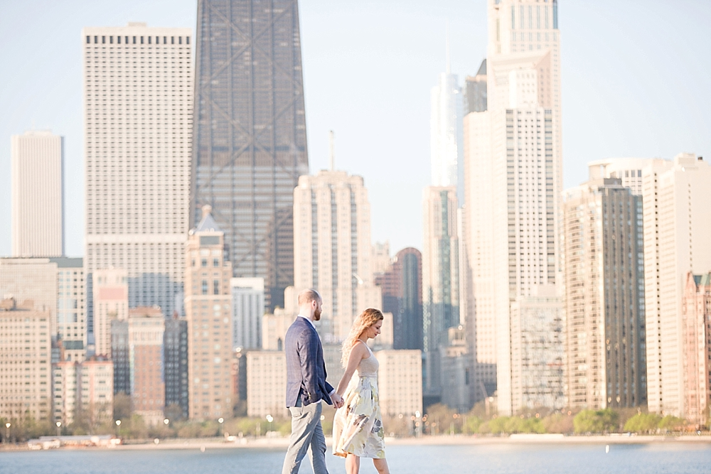 Engagement, Chicago Engagement Session, engagement photographer, wedding photographer, chicago wedding photographer, maria harte photography, chicago wedding photographer, Engagement, Chicago Engagement, engagement photographer, wedding photographer, chicago wedding photographer, maria harte photography, chicago wedding photographer,