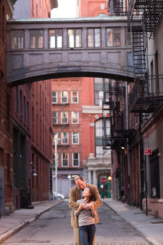 New York Engagement, New York Photographer, Chicago Photographer, Destination Photographer, Maria Harte Photography, Wedding Photographer, Engaged, Engagement, Engagement photographer