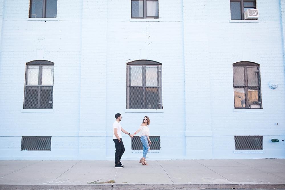 New York Engagement, New York Photographer, Chicago Photographer, Engagement Photographer, New York, Chicago, Wedding Photographer, Chicago Wedding Photographer, New York Wedding Photographer, New York, Brooklyn, Manhattan, Manhattan Photographer