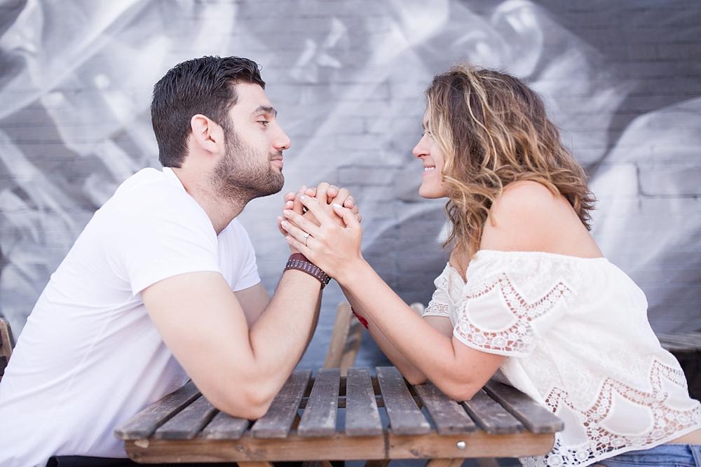 new-york-engagement