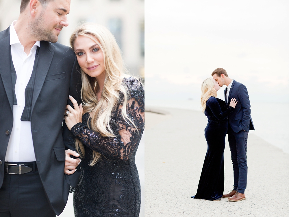 Best of Engagement Photos 2016