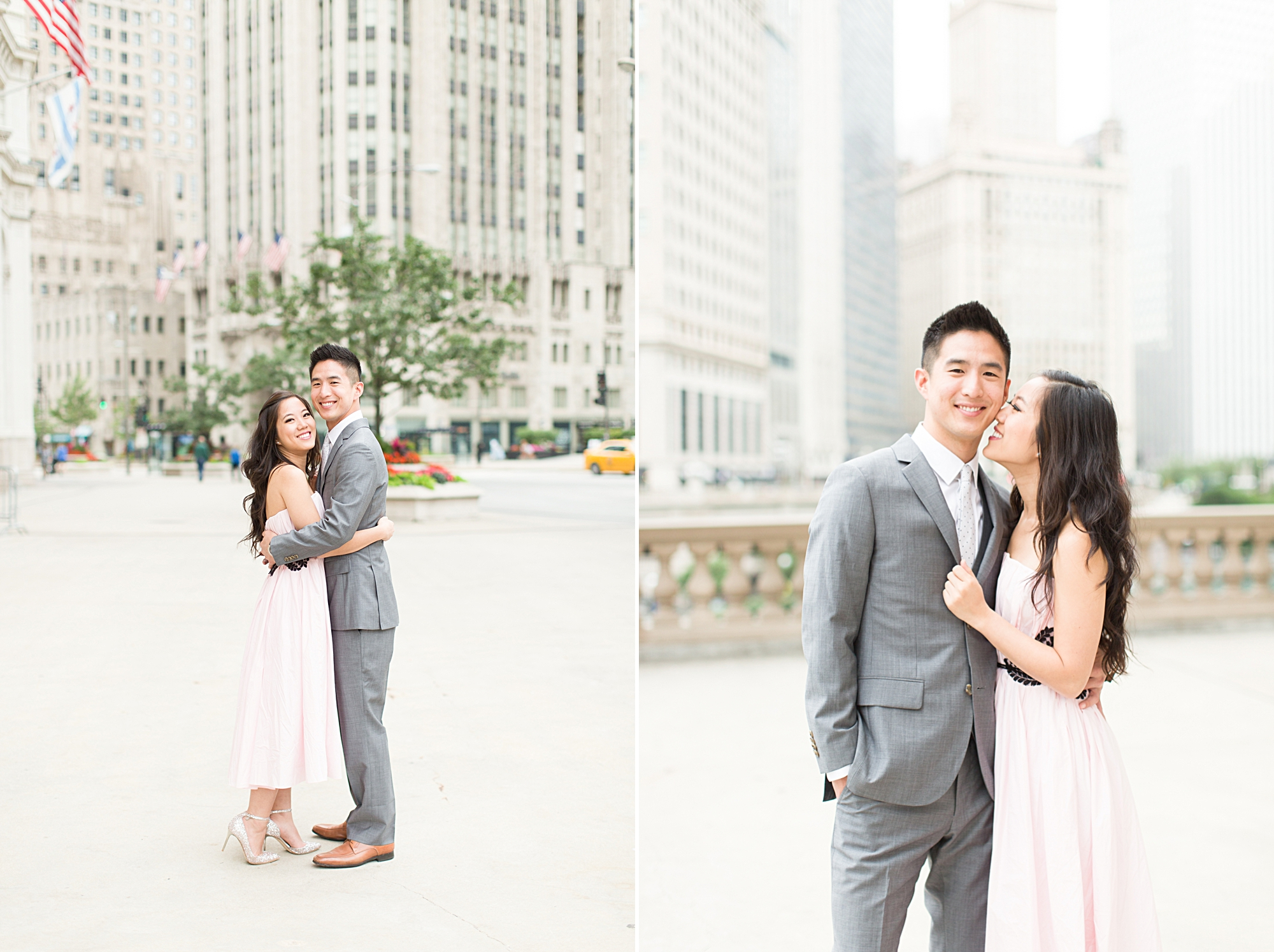 Chicago Engagement Session_0001.jpg