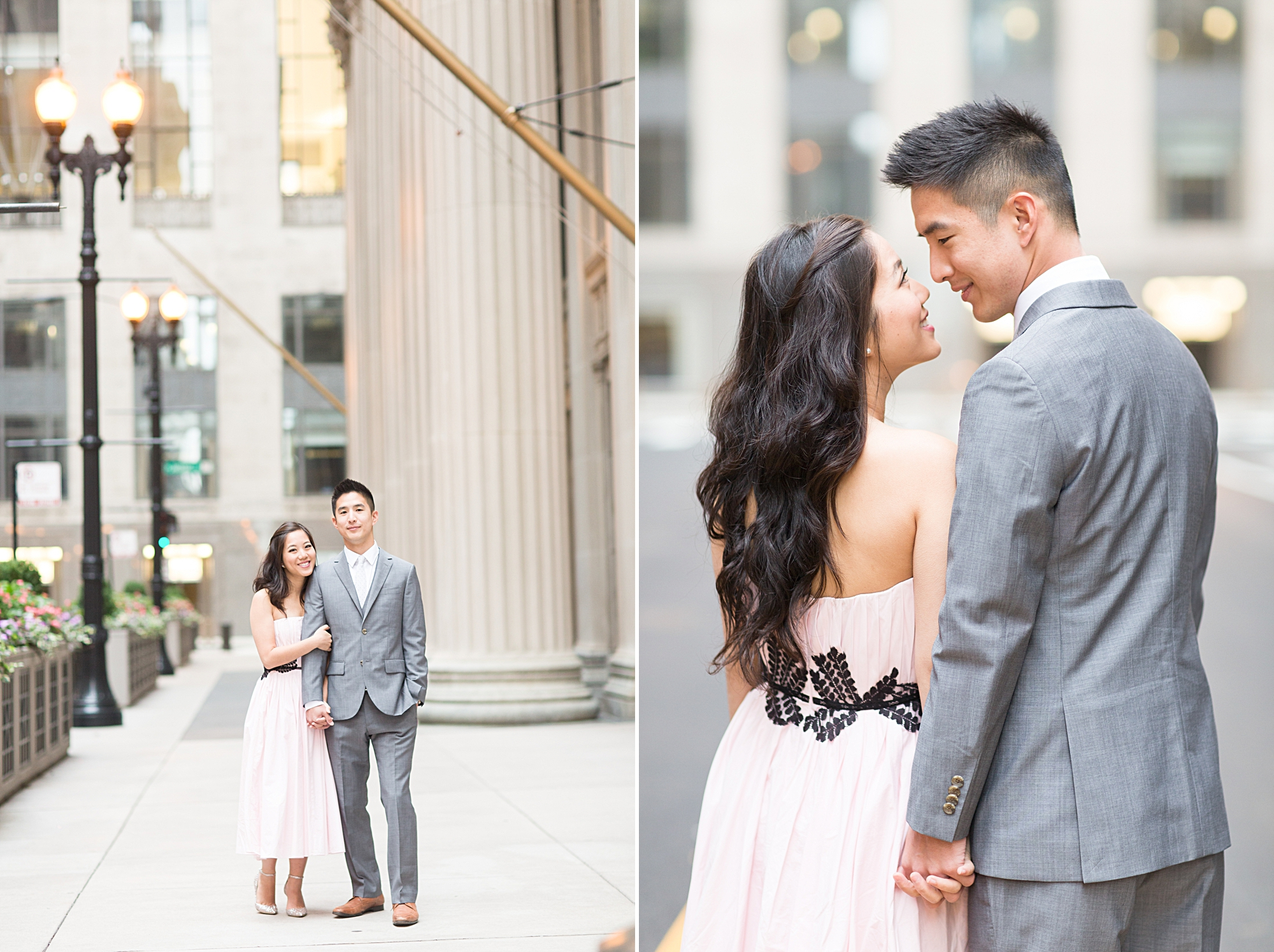 Chicago Engagement Session_0003.jpg