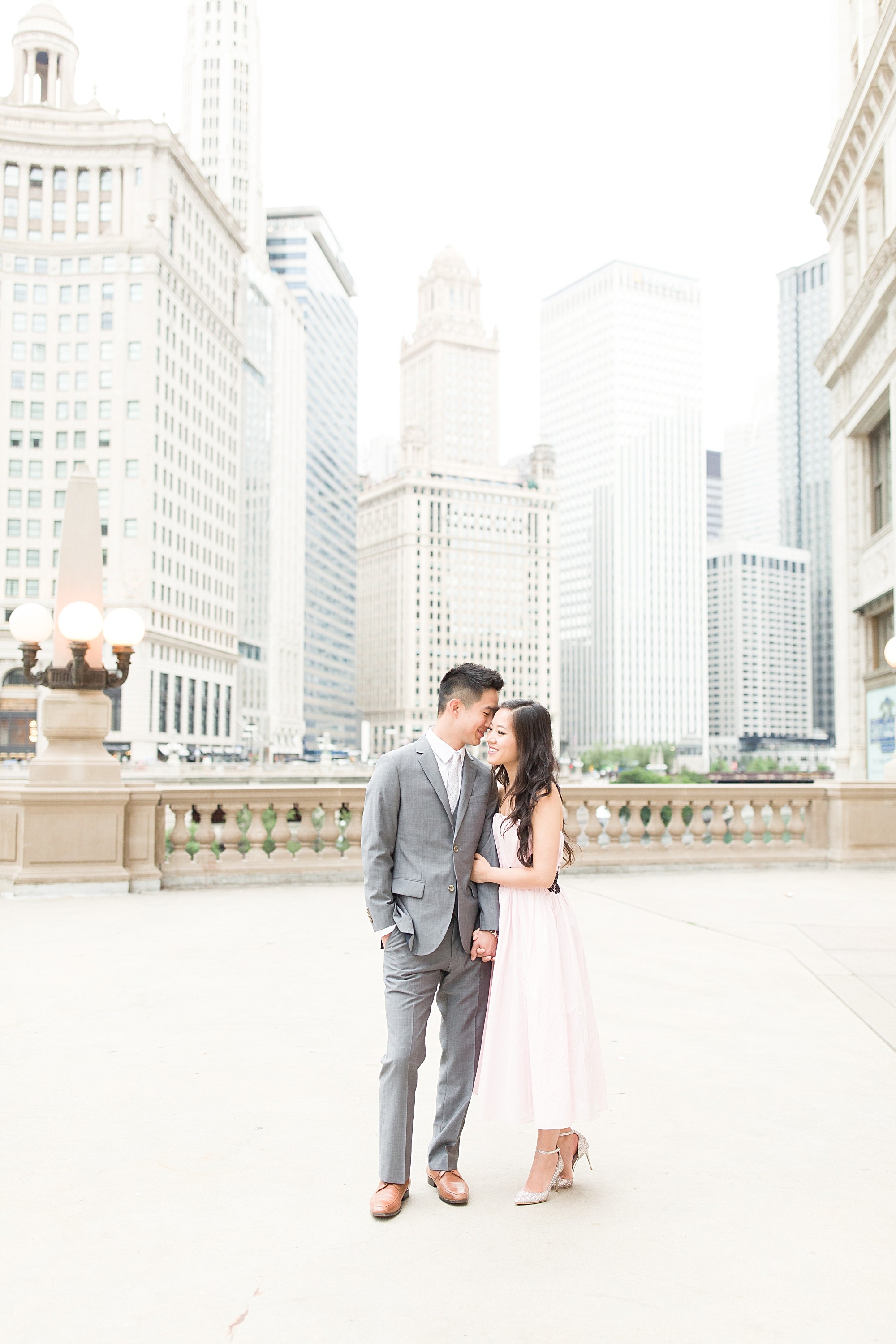 Chicago Engagement Session_0008.jpg