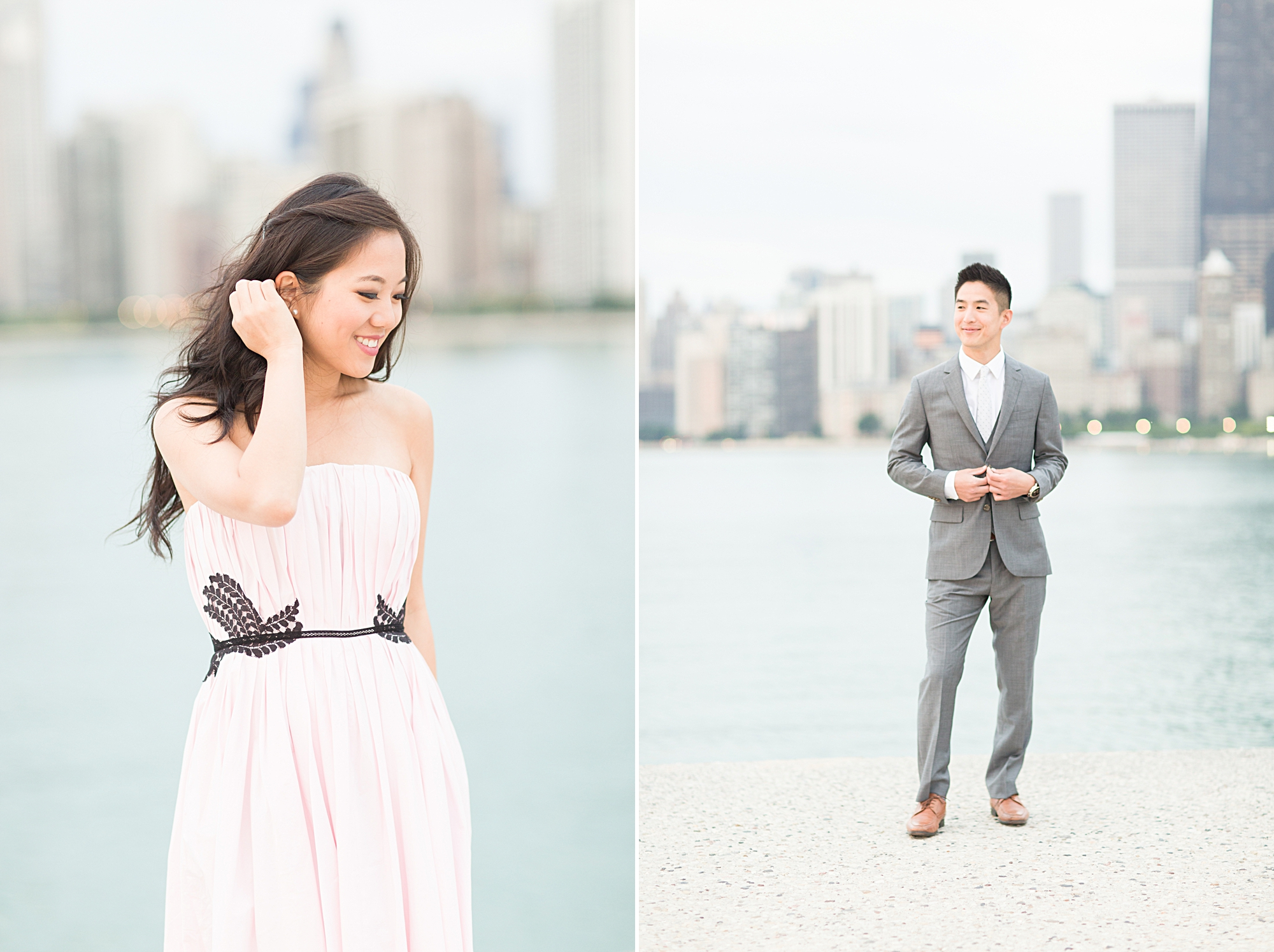 Chicago Engagement Session_0011.jpg