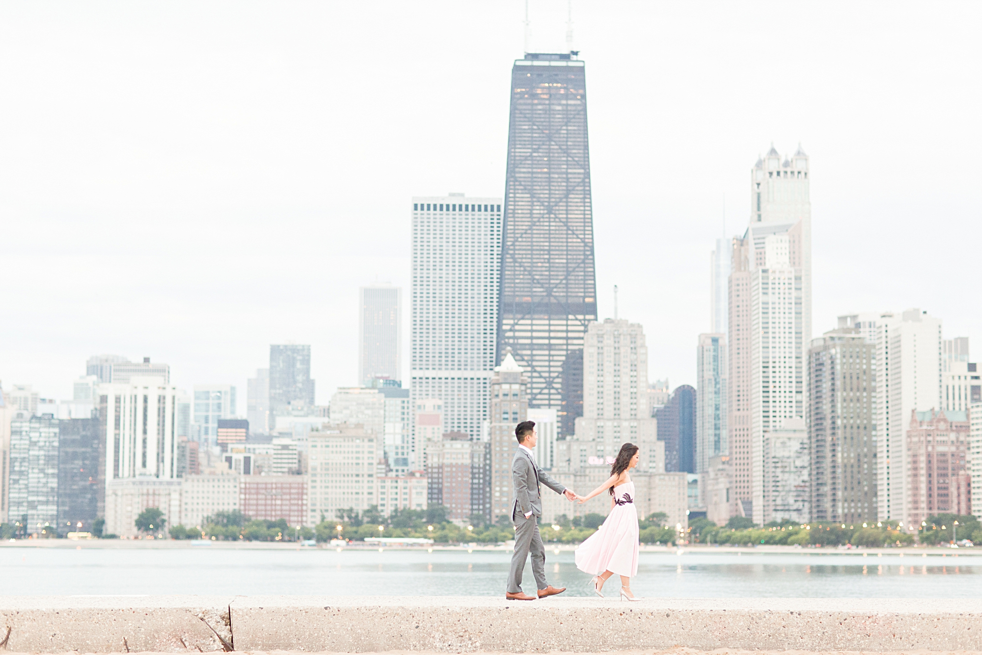 Chicago Engagement Session_0012.jpg