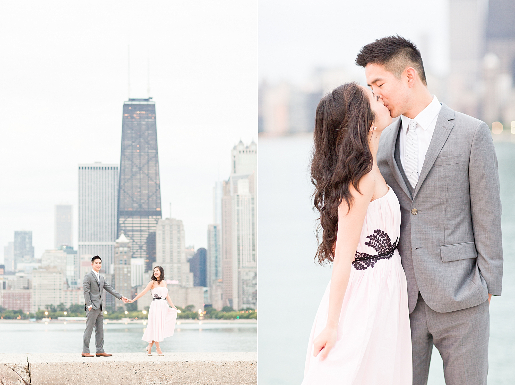 Chicago Engagement Session_0017.jpg