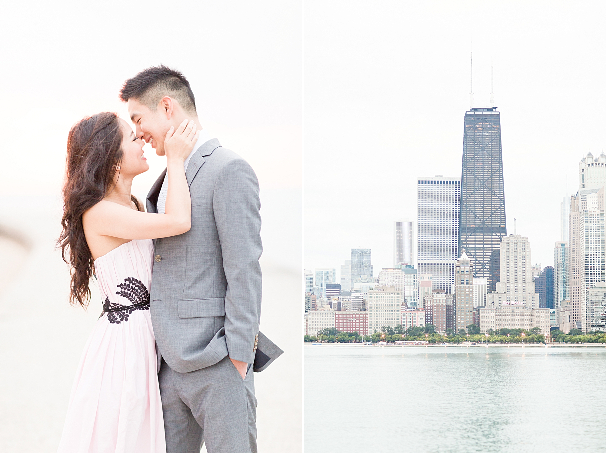 Chicago Engagement Session_0019.jpg