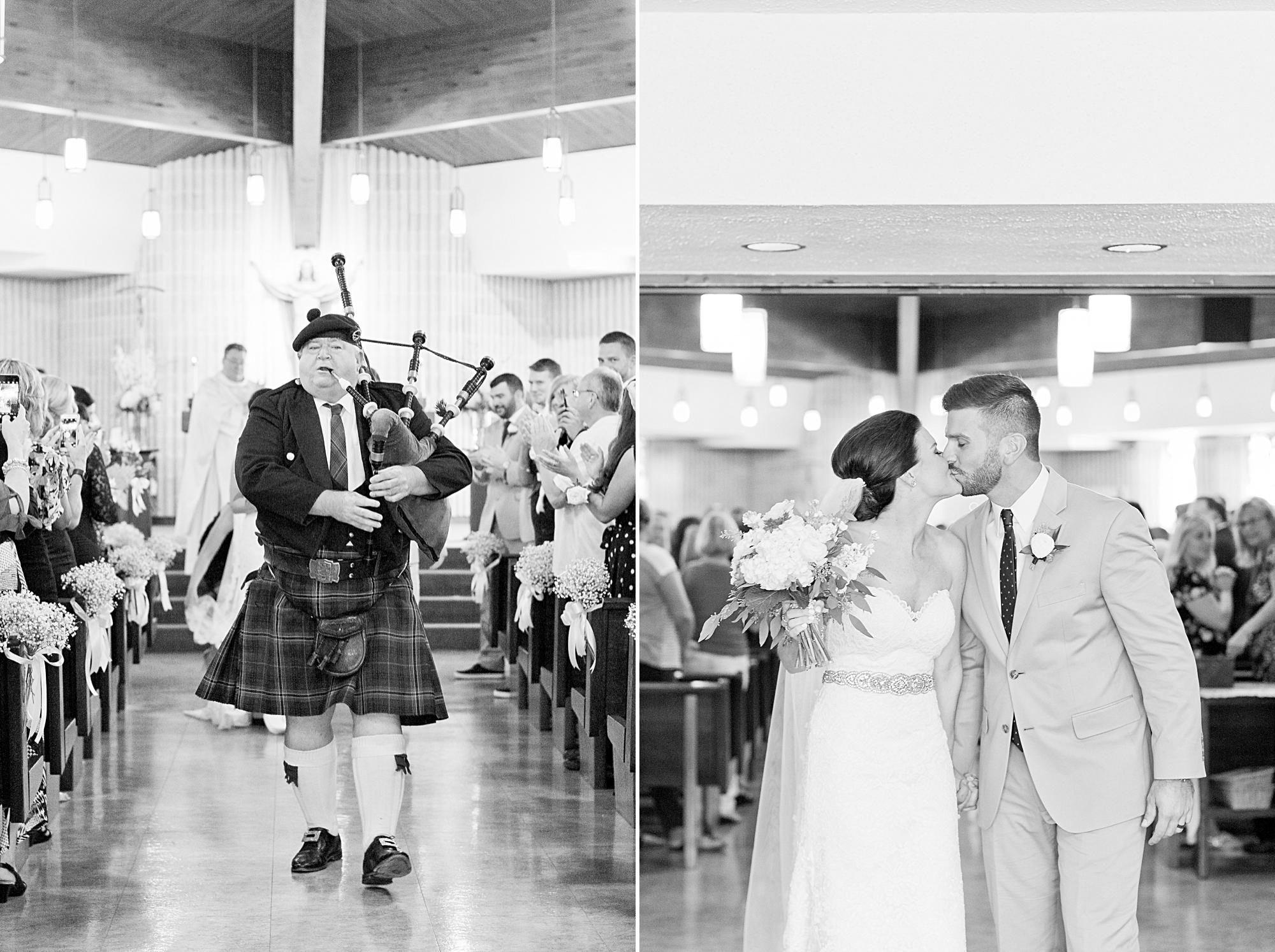 Libertyville Illinois Wedding_0047.jpg