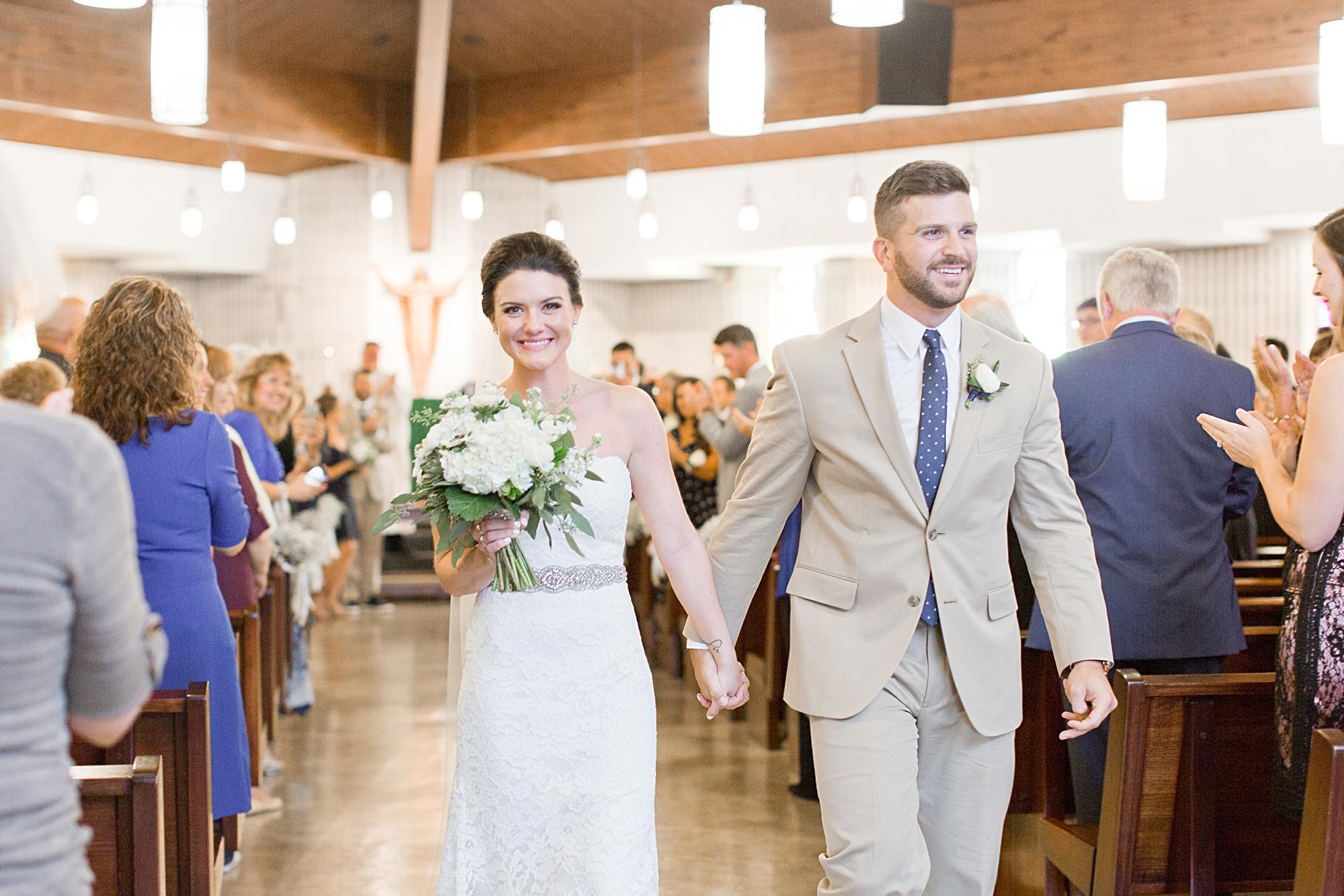 Libertyville Illinois Wedding_0049.jpg