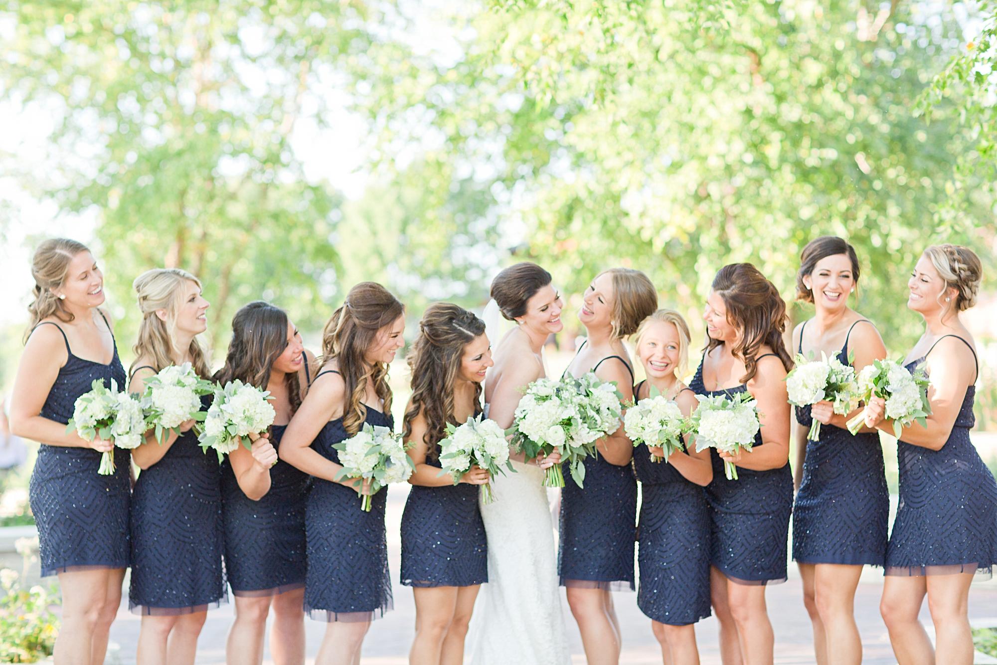 Libertyville Illinois Wedding_0052.jpg