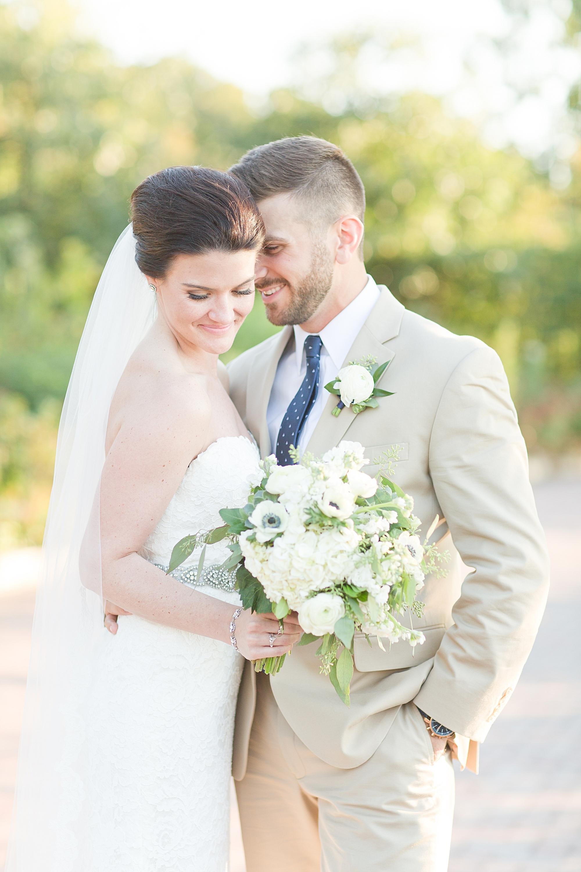 Libertyville Illinois Wedding_0064.jpg