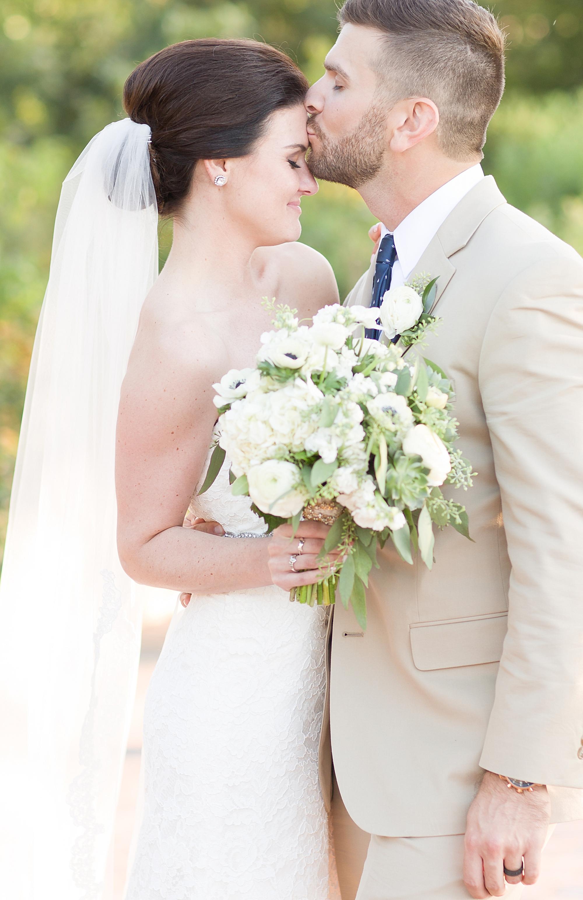 Libertyville Illinois Wedding_0067.jpg