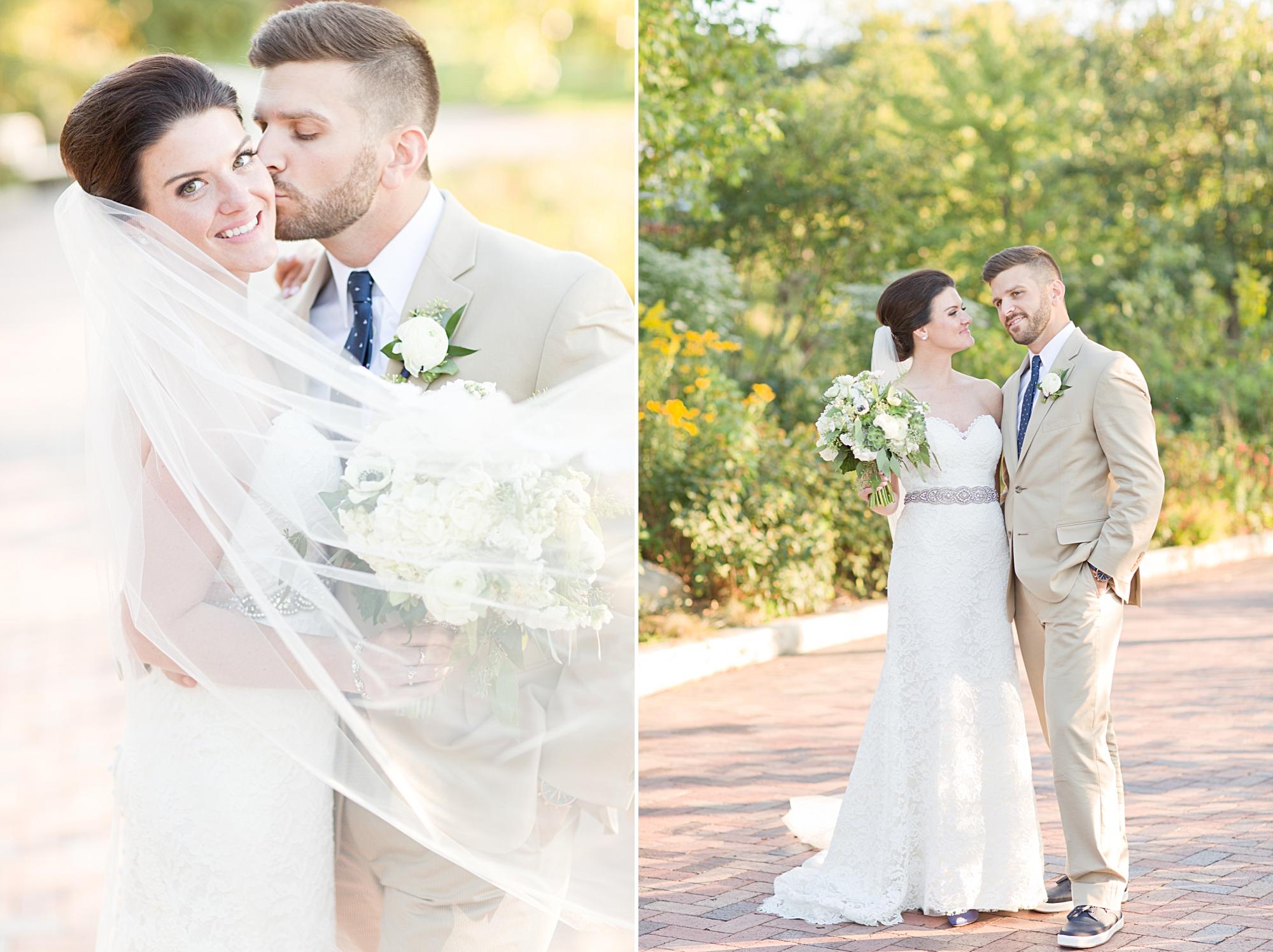 Libertyville Illinois Wedding_0068.jpg