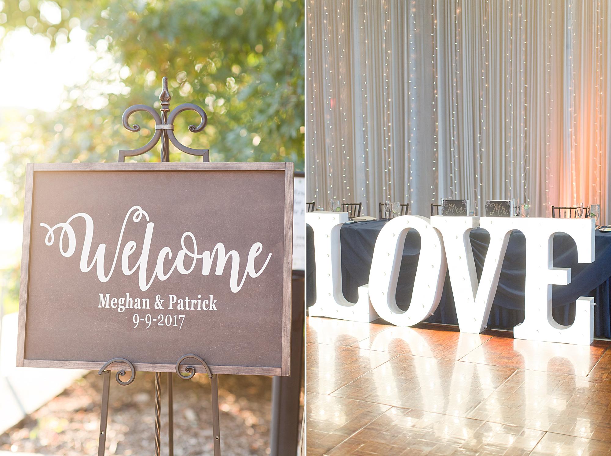Libertyville Illinois Wedding_0073.jpg