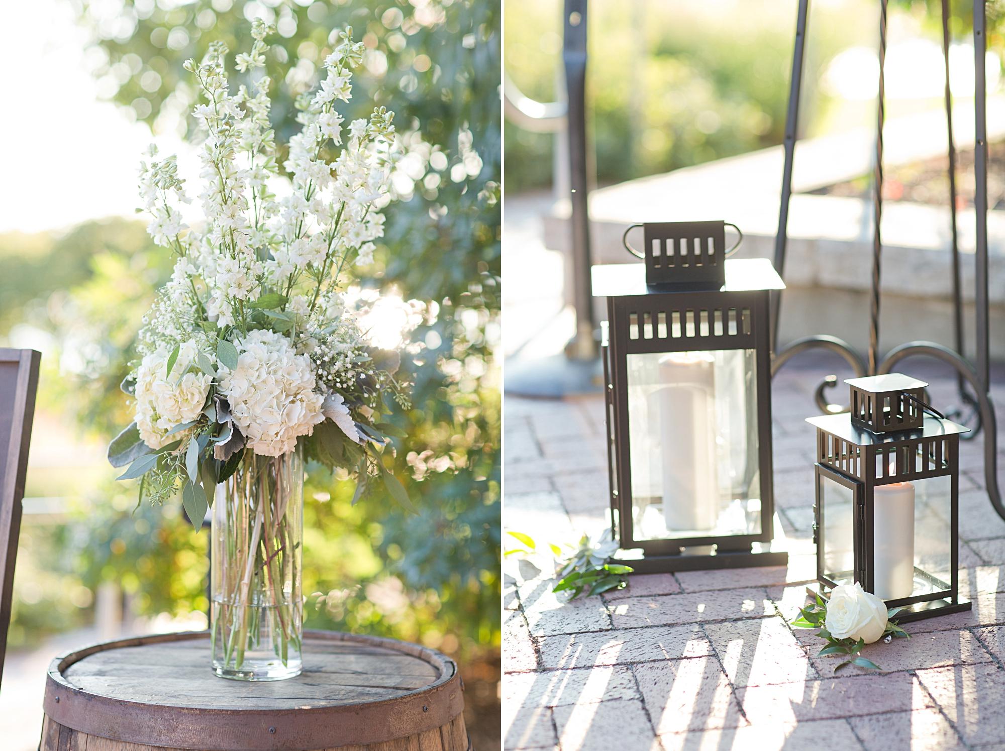 Libertyville Illinois Wedding_0076.jpg