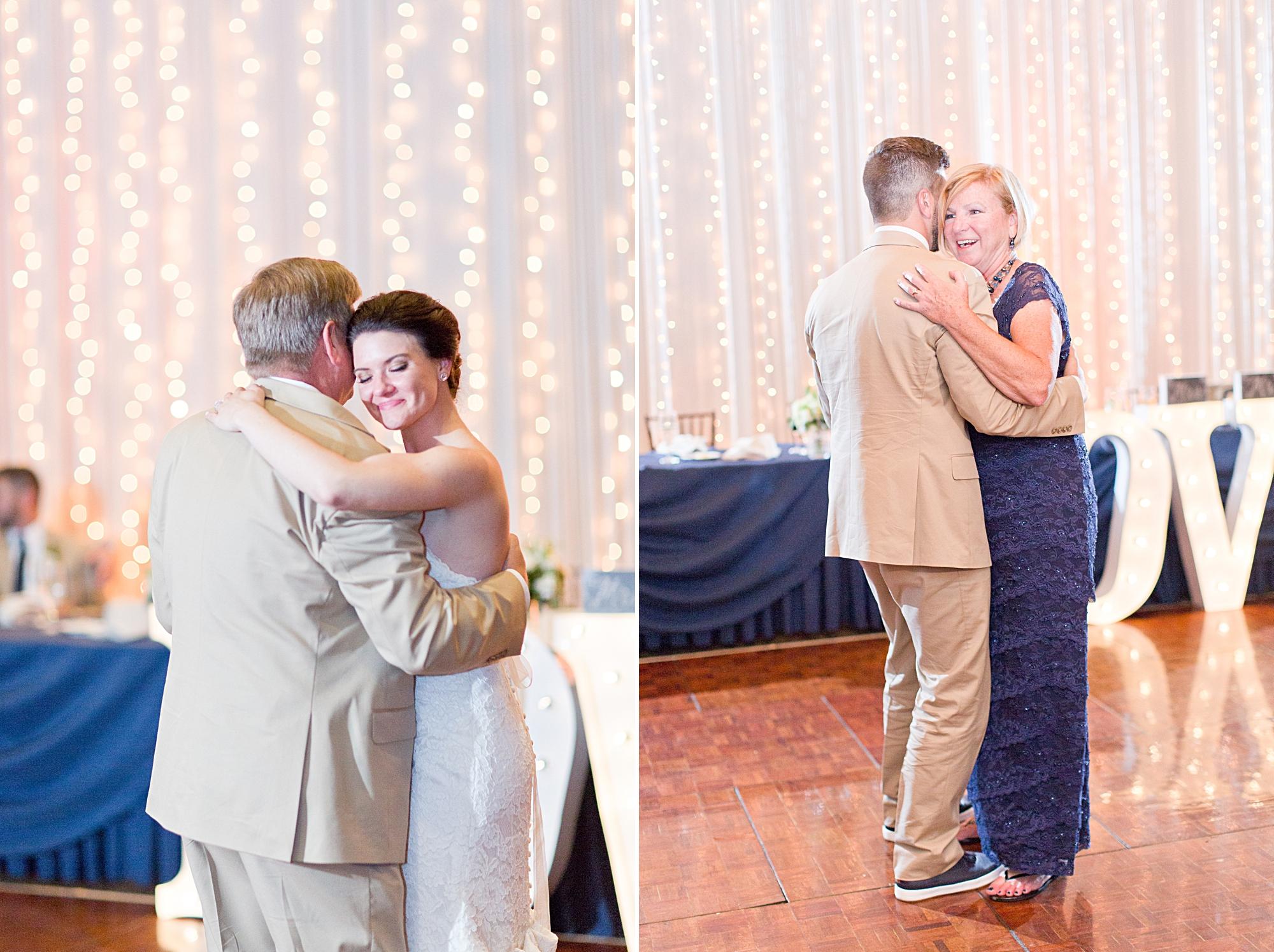 Libertyville Illinois Wedding_0079.jpg