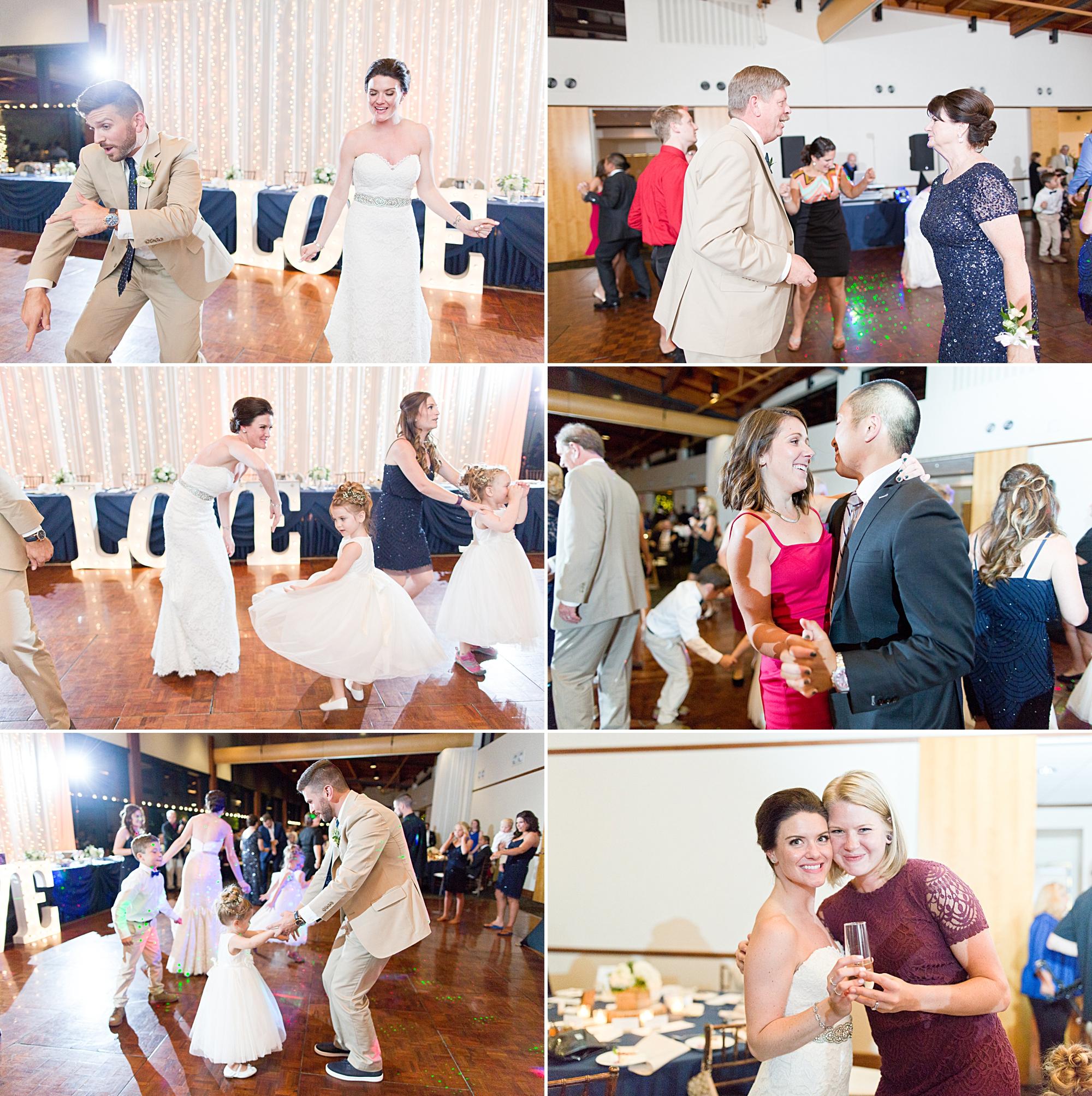 Libertyville Illinois Wedding_0080.jpg