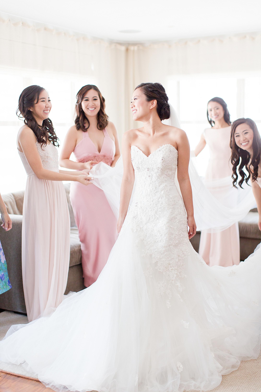 The Ivy Room Chicago Wedding_0006.jpg