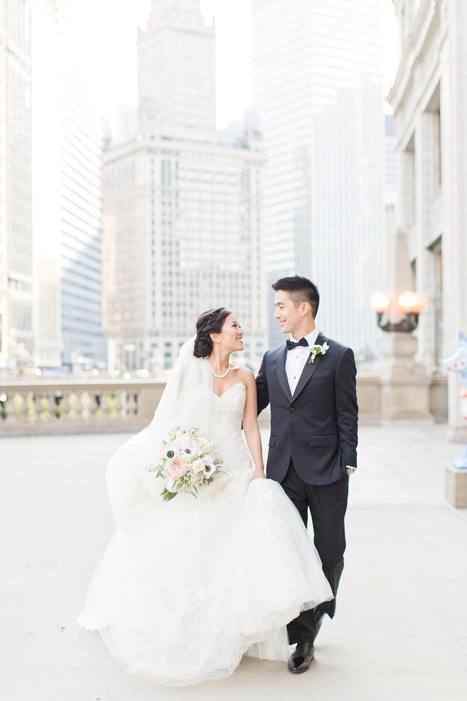 The Ivy Room Chicago Wedding_0026.jpg