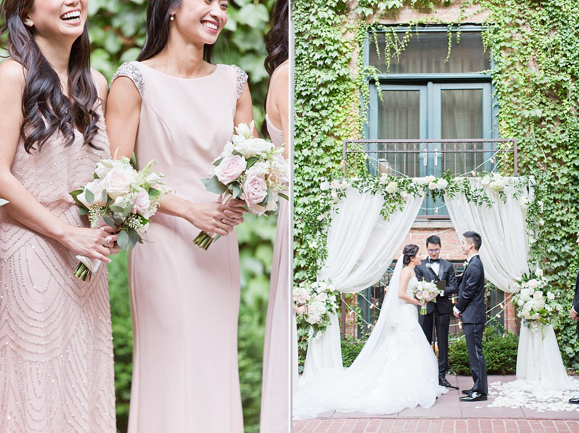 The Ivy Room Chicago Wedding_0040.jpg