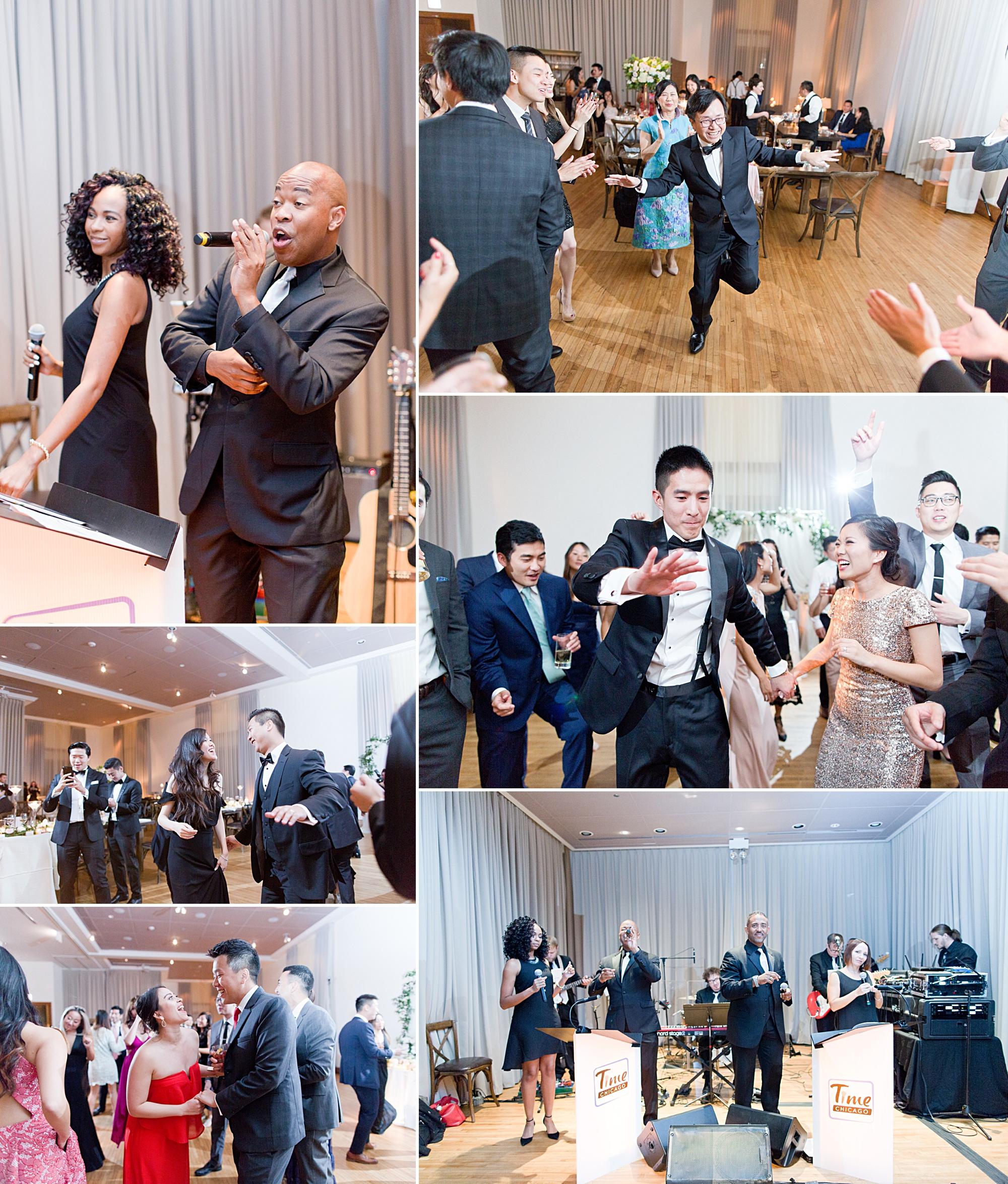 The Ivy Room Chicago Wedding_0057.jpg