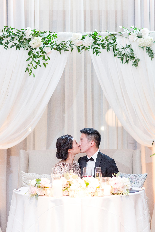 The Ivy Room Chicago Wedding_0059.jpg