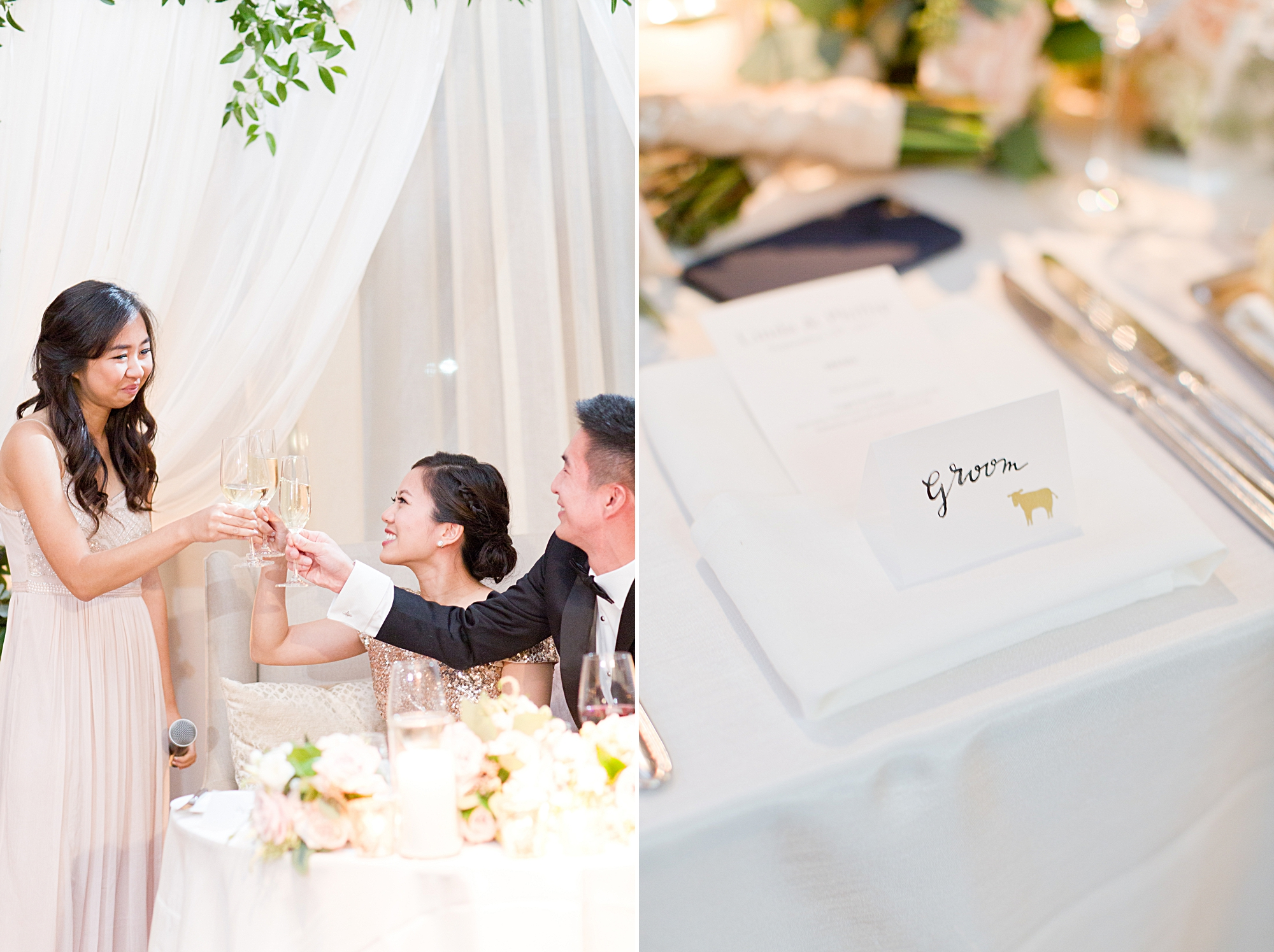 The Ivy Room Chicago Wedding_0078.jpg