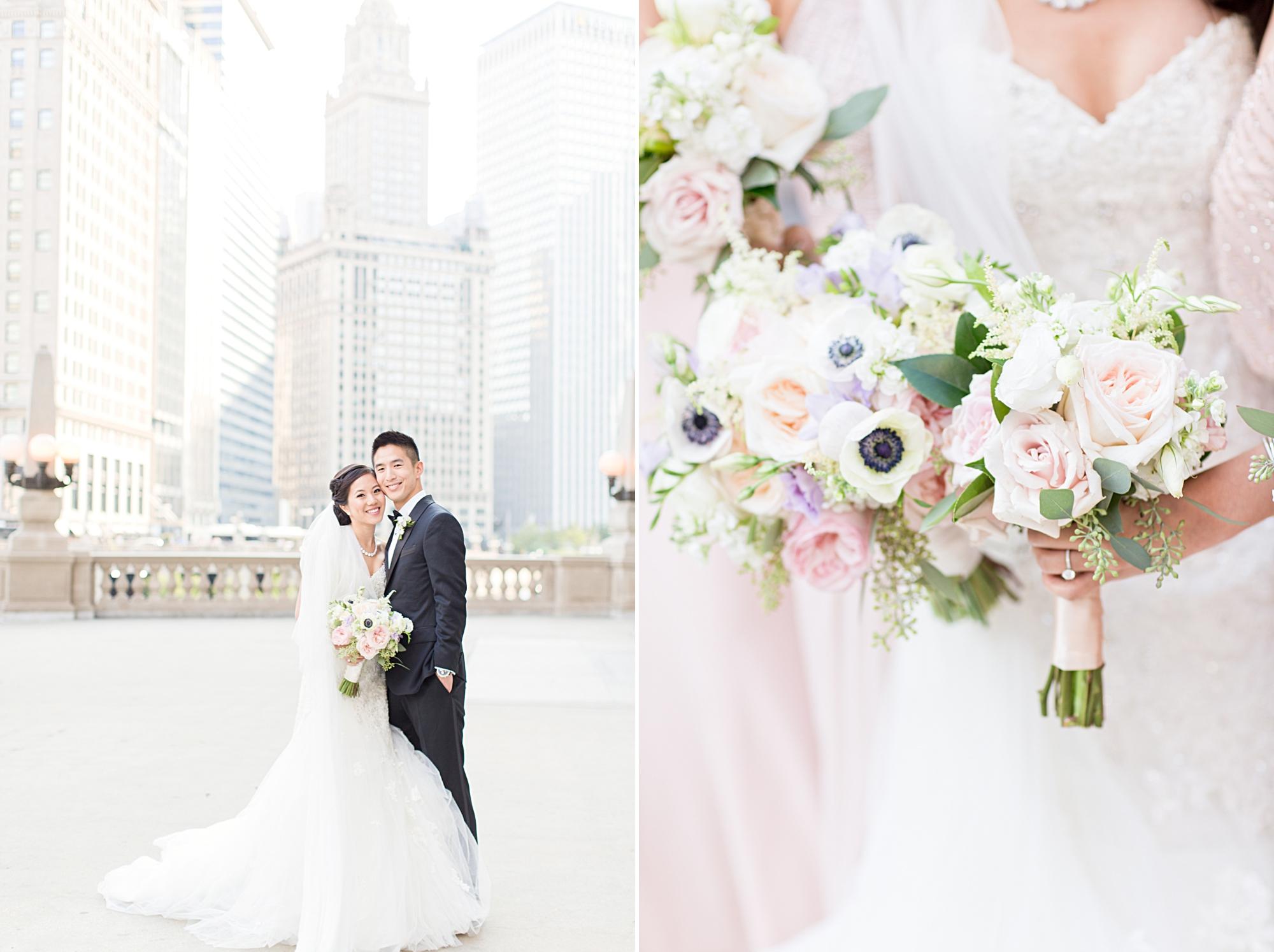 The Ivy Room Chicago Wedding_0093.jpg