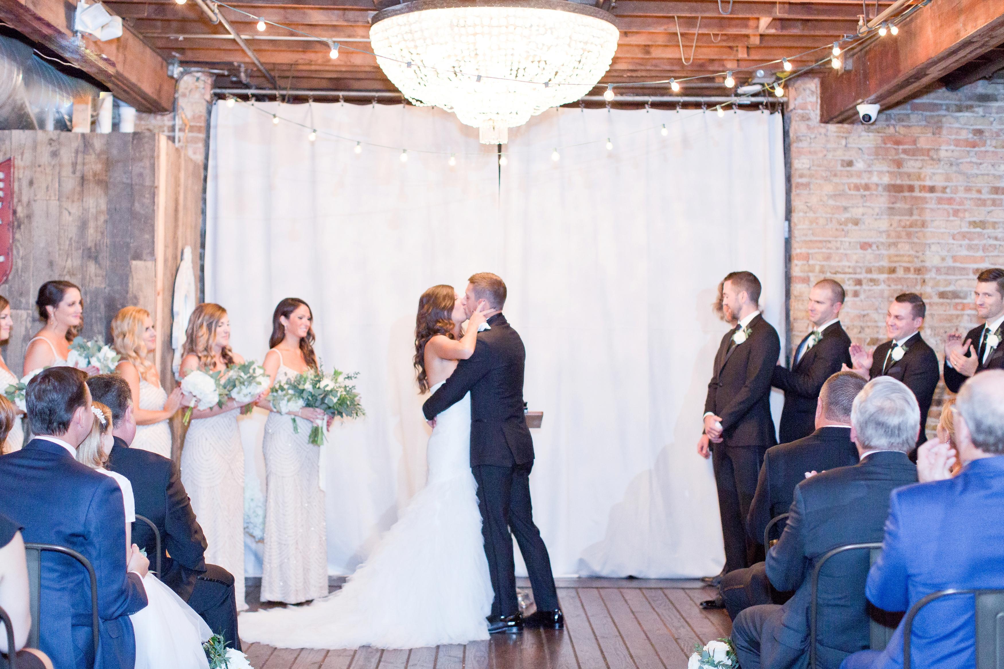 The Haight Wedding_0037.jpg