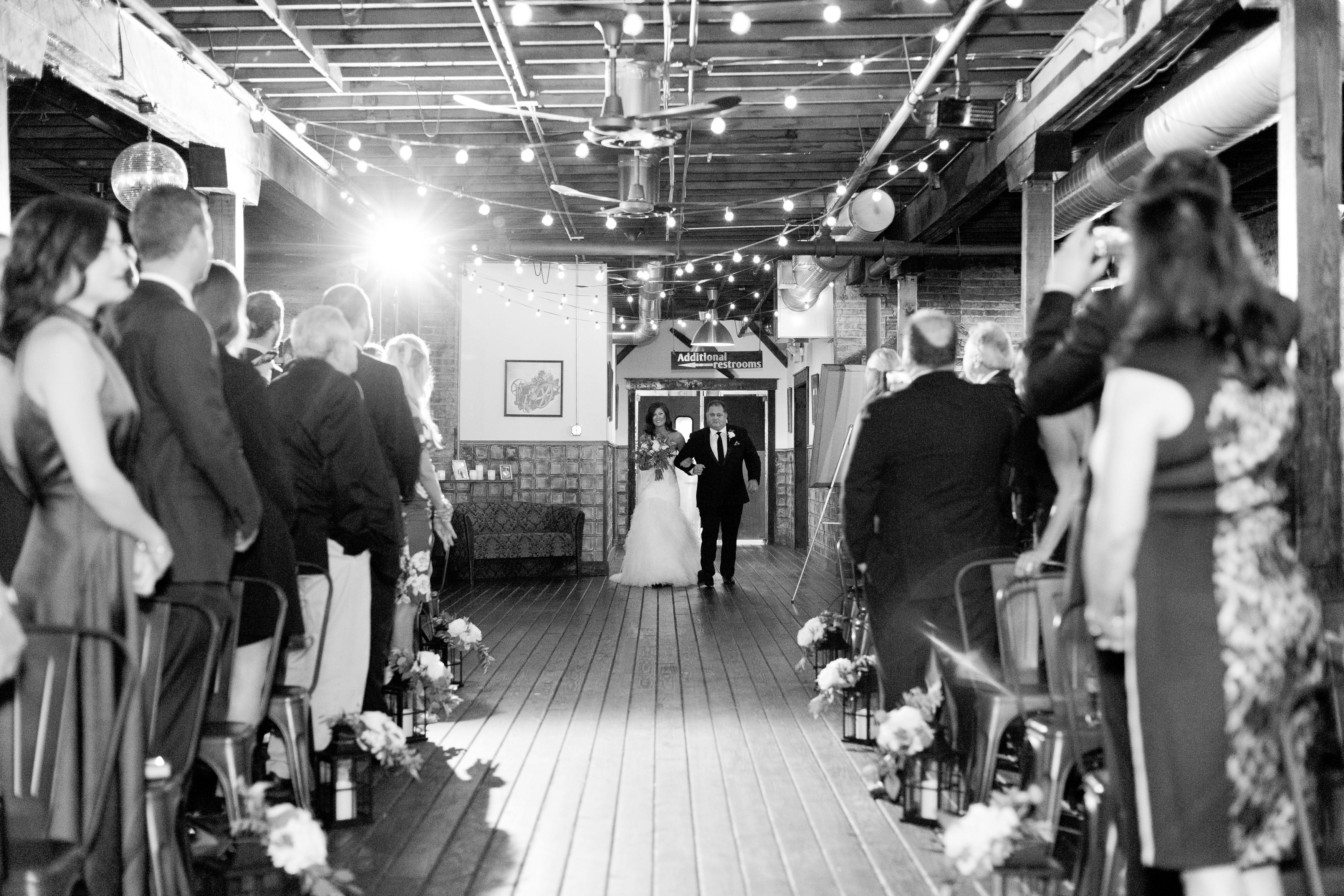 The Haight Wedding_0039.jpg