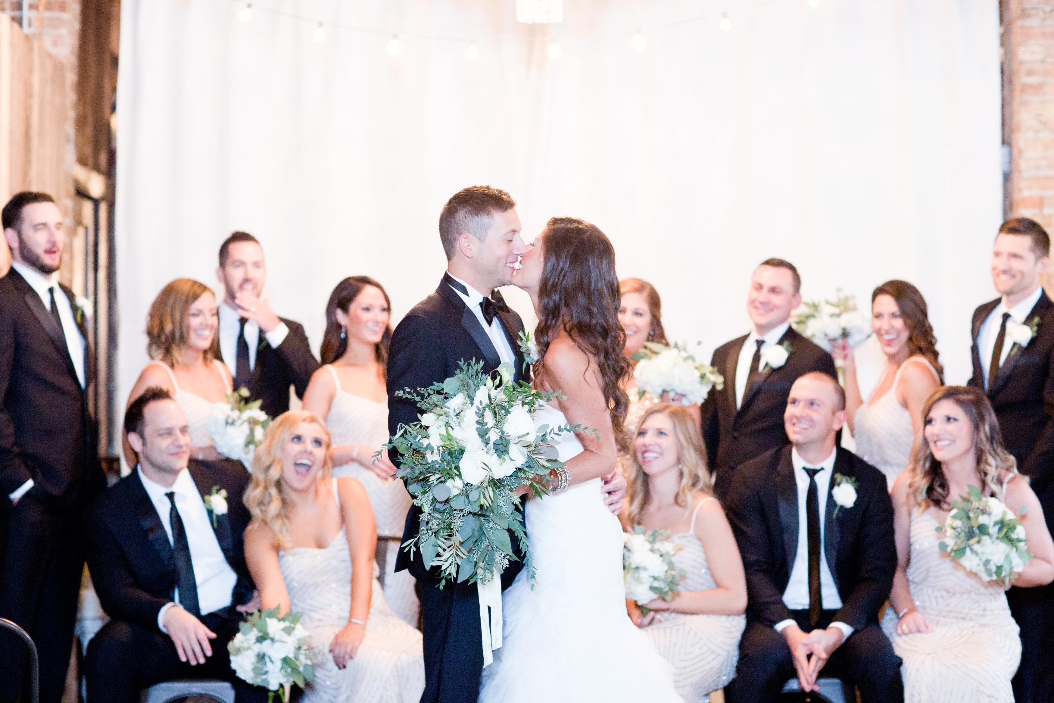 The Haight Wedding_0041.jpg