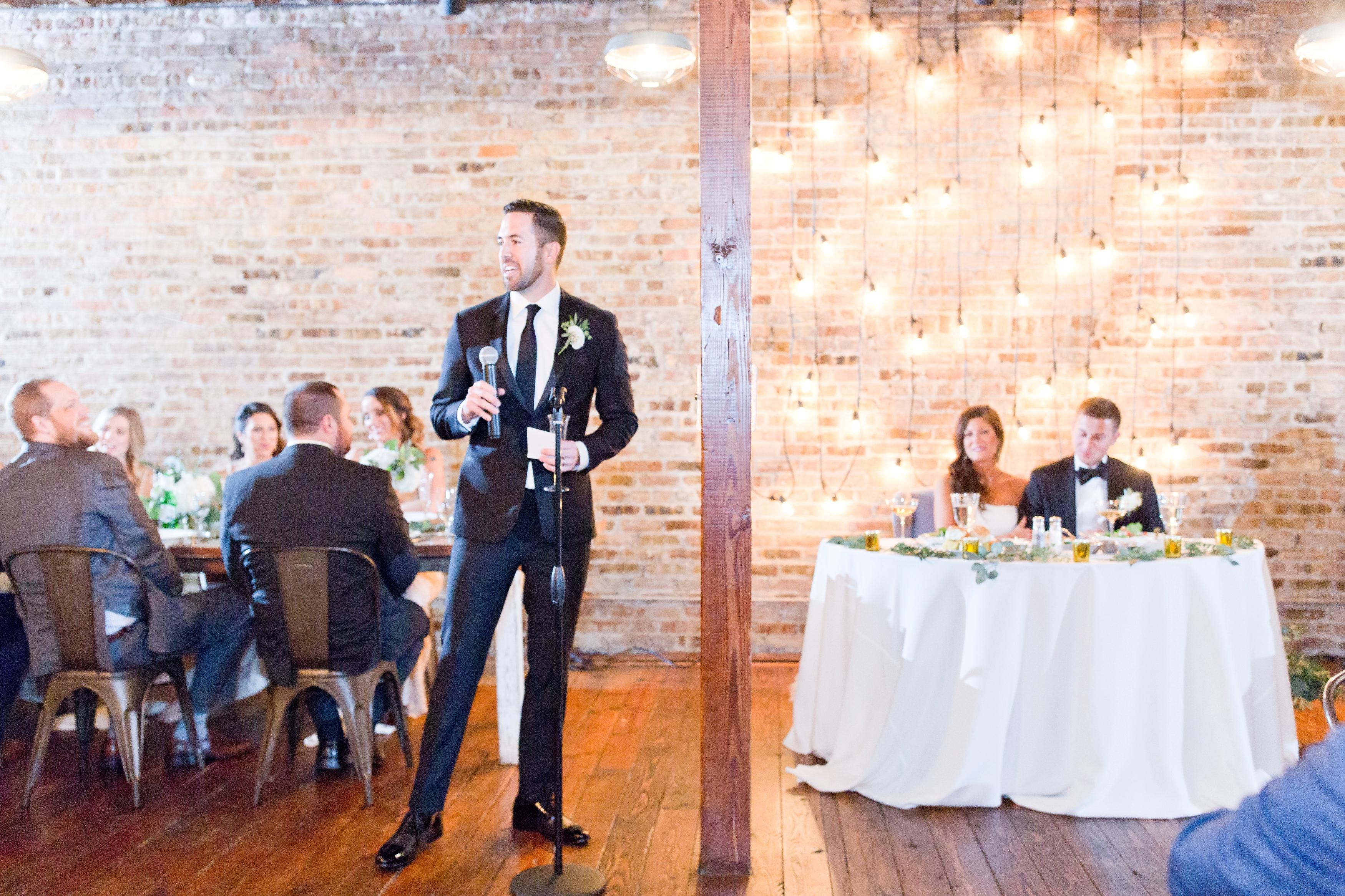 The Haight Wedding_0047.jpg