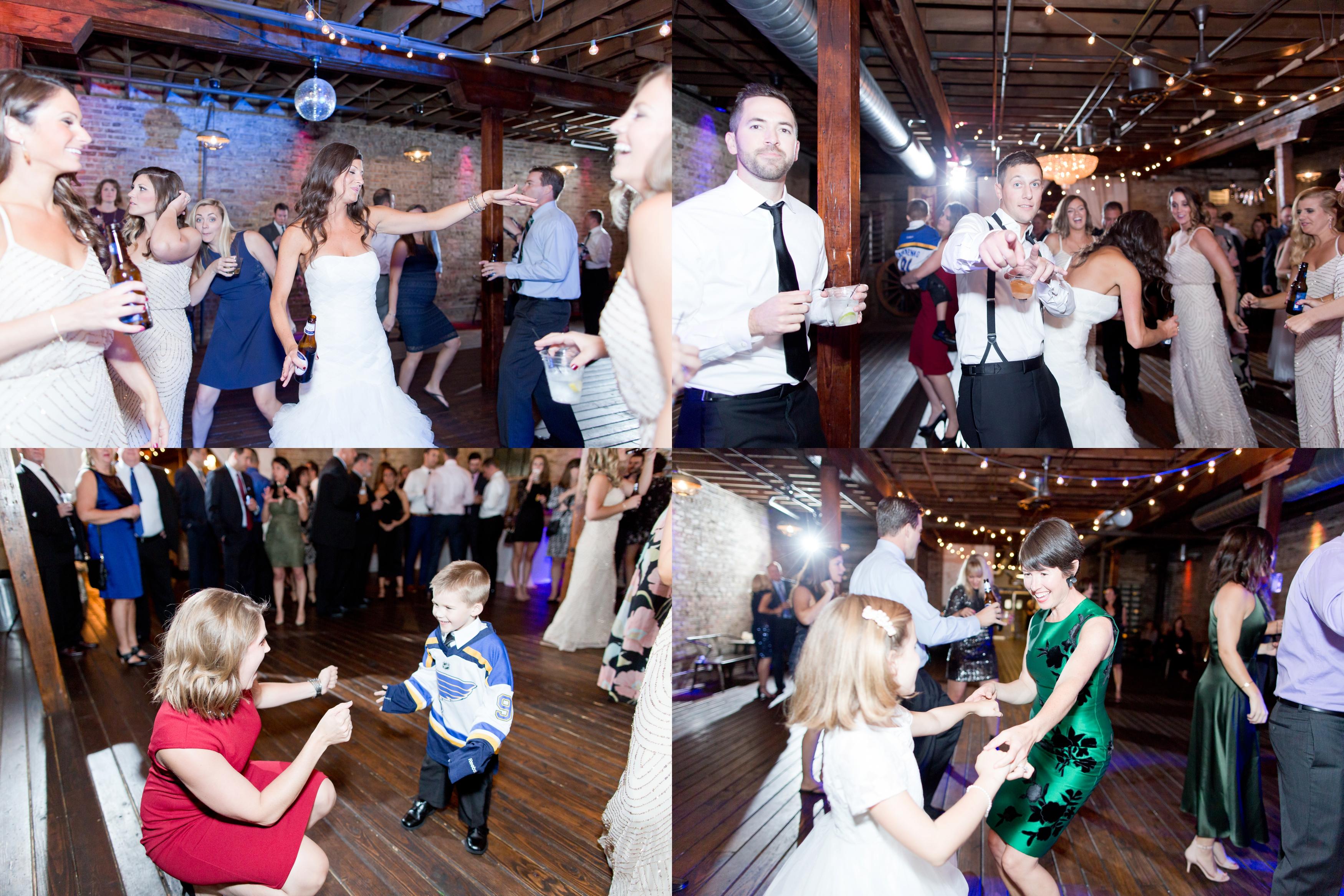 The Haight Wedding_0052.jpg