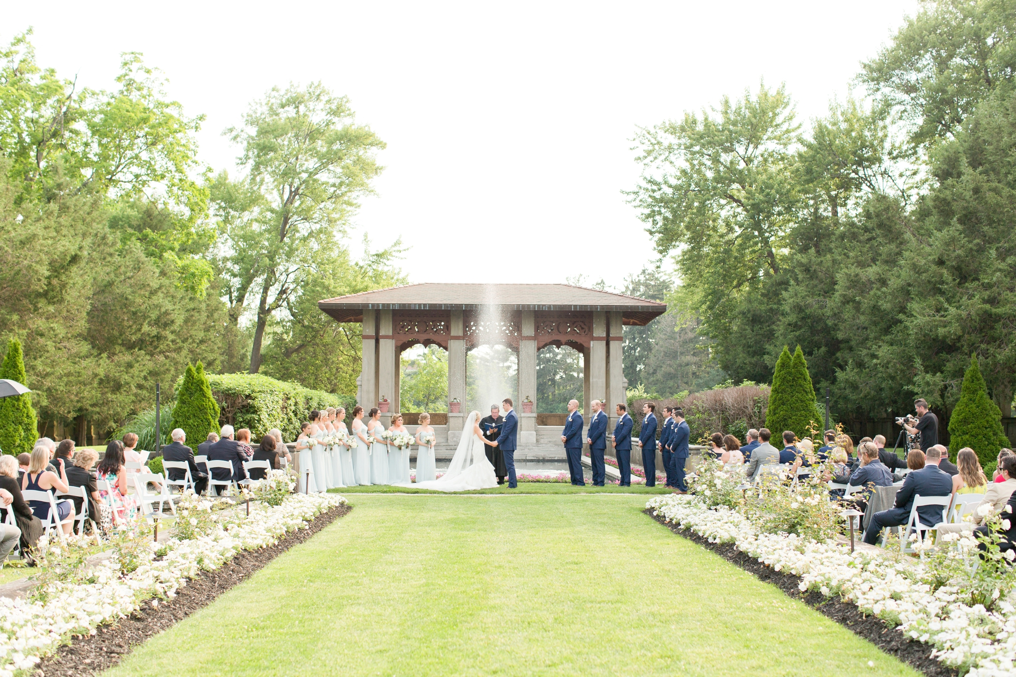 Armour House Wedding_0066.jpg