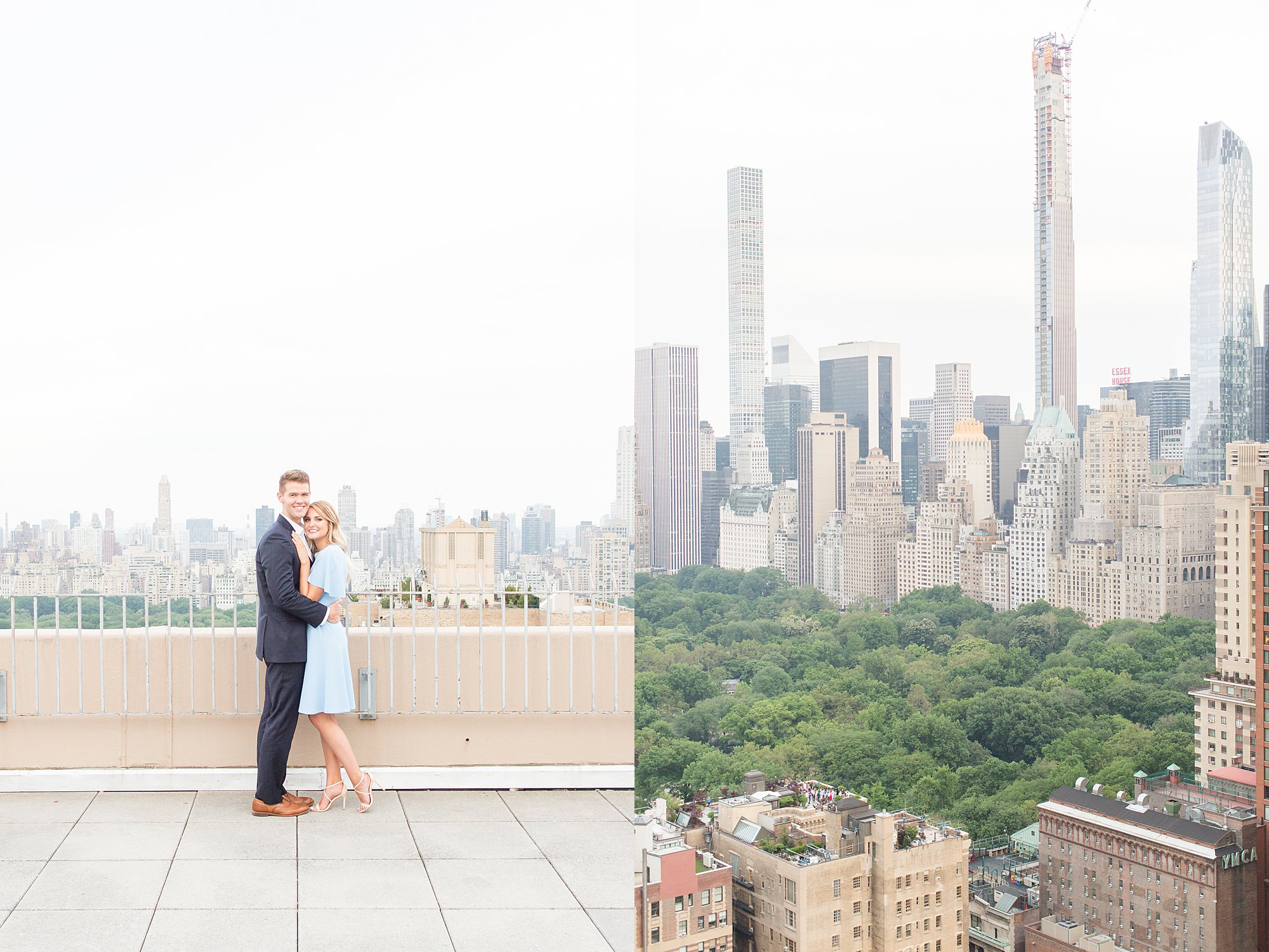 Central Park New York Engagement Session_0002.jpg