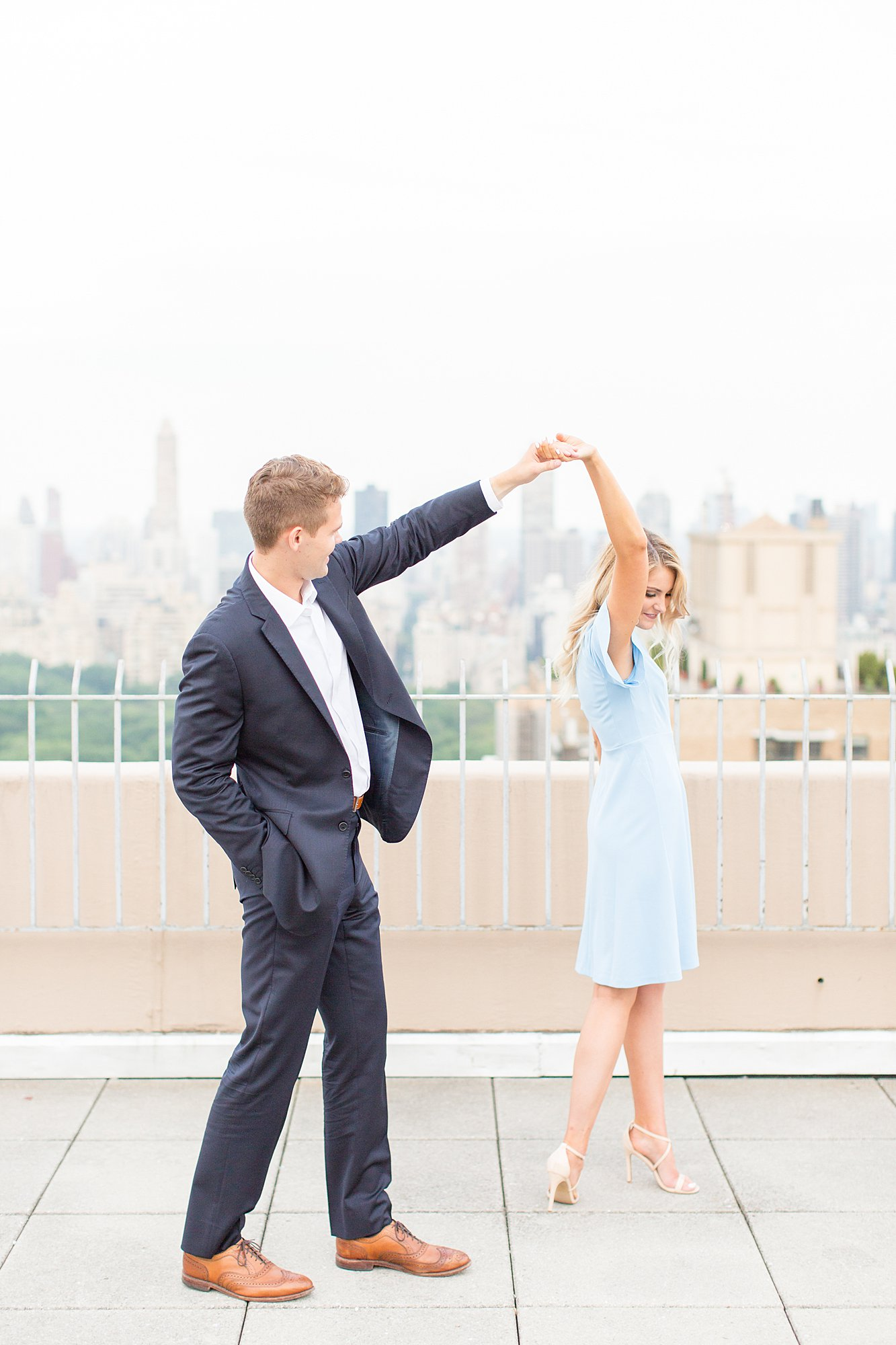 Central Park New York Engagement Session_0003.jpg