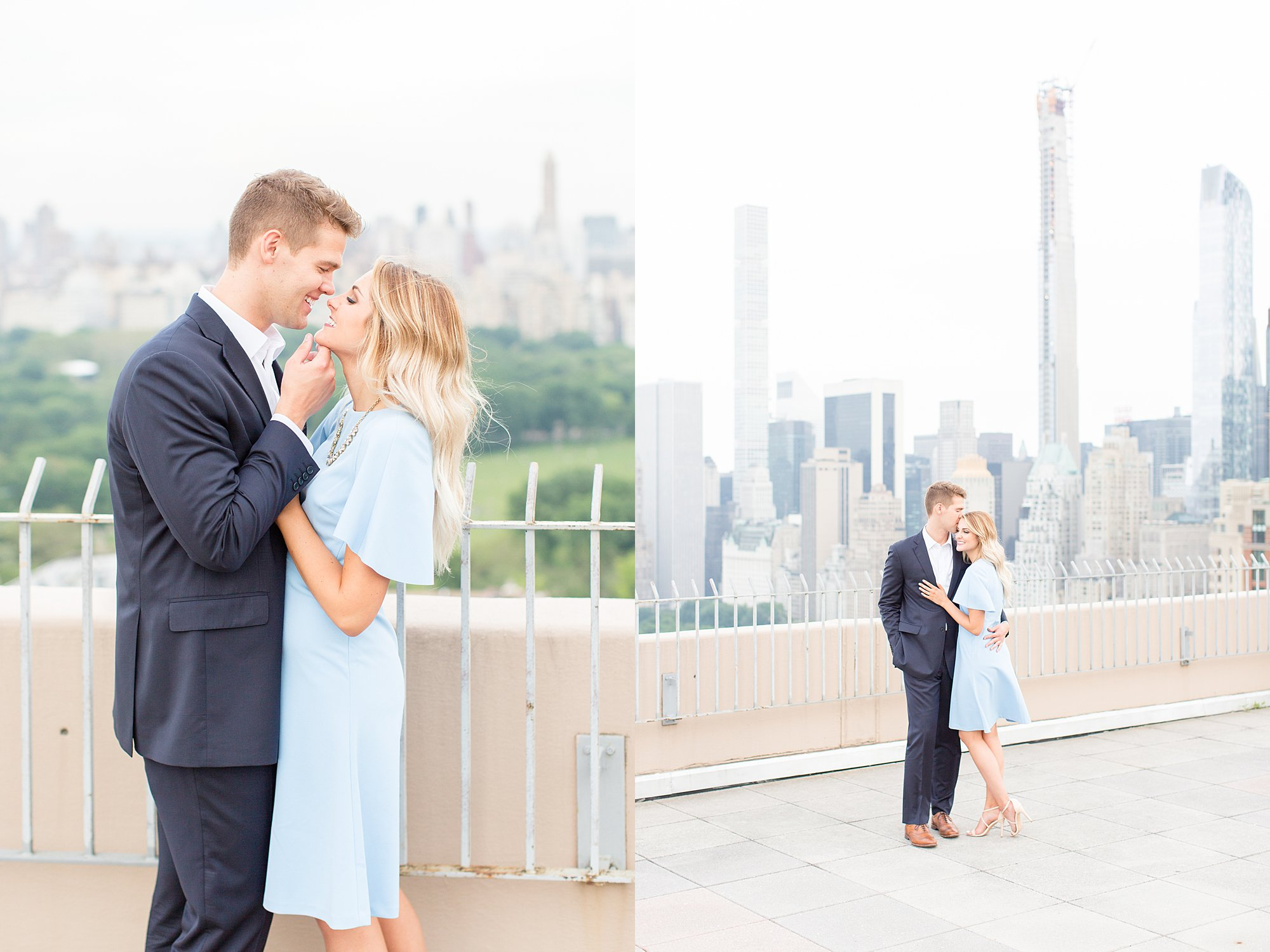 Central Park New York Engagement Session_0004.jpg