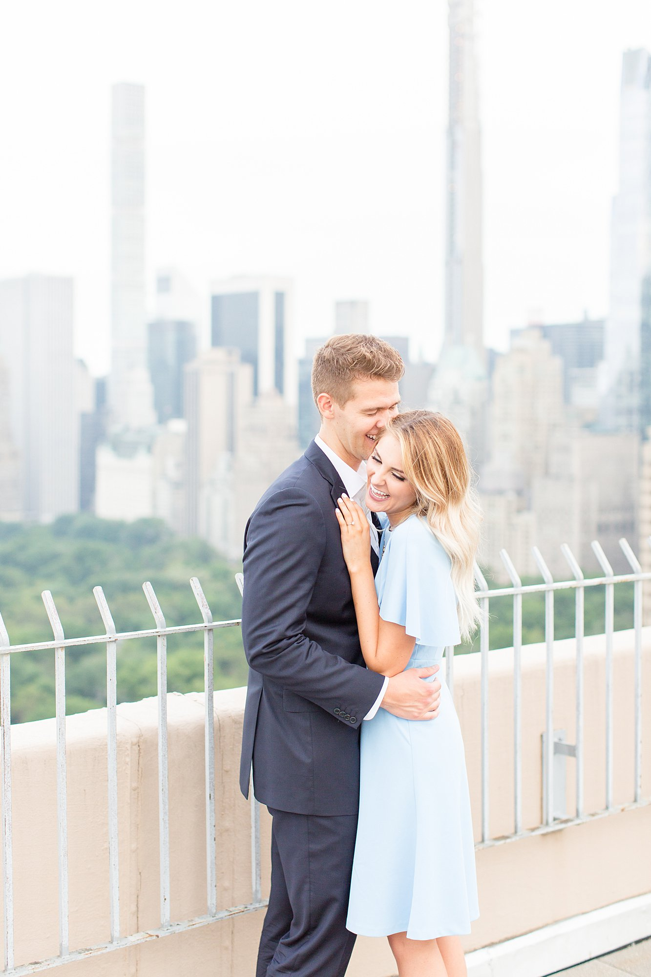 Central Park New York Engagement Session_0005.jpg