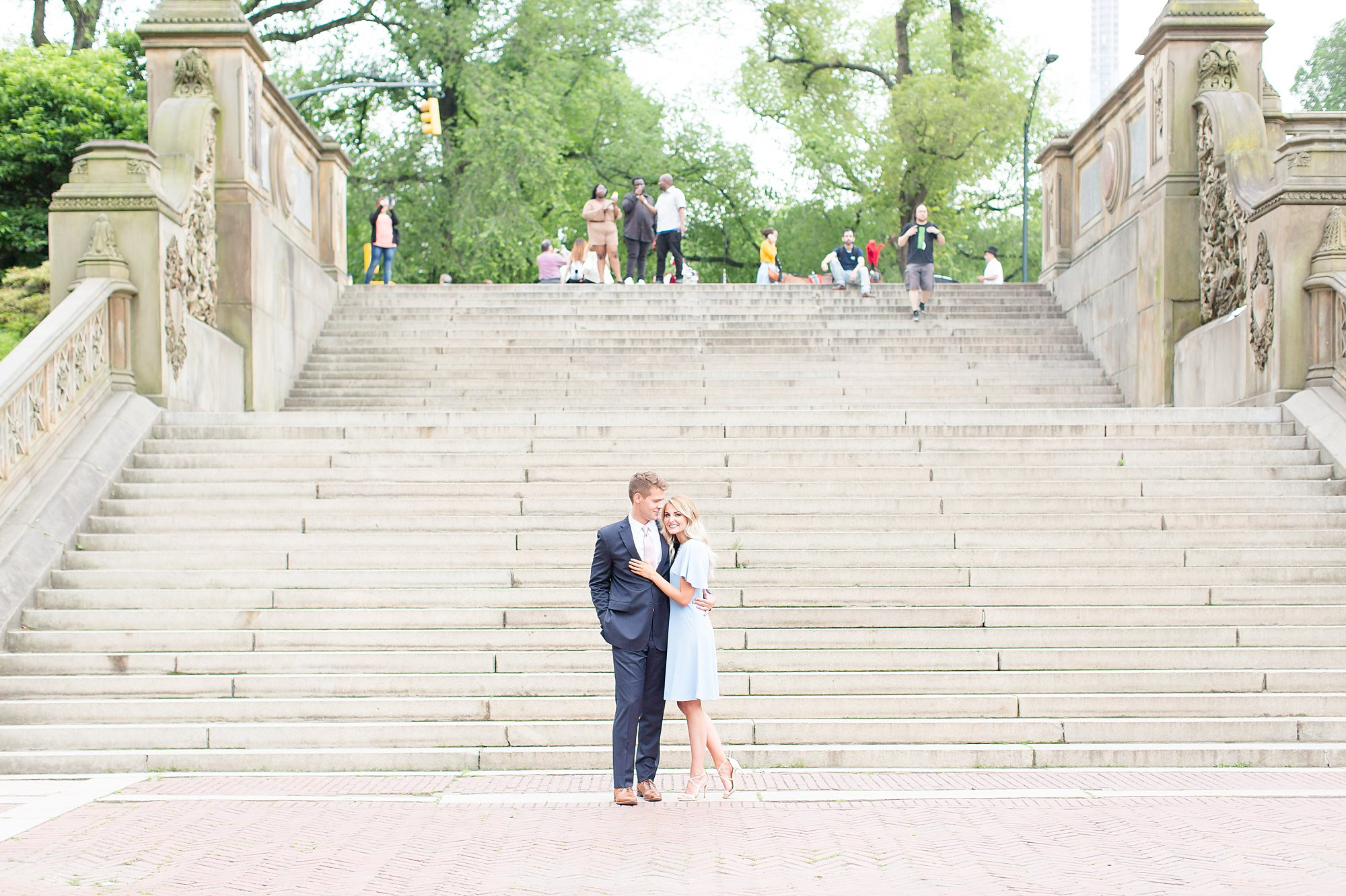 Central Park New York Engagement Session_0008.jpg