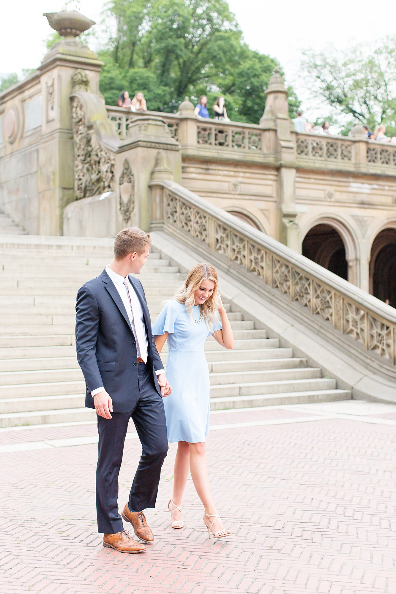 Central Park New York Engagement Session_0009.jpg