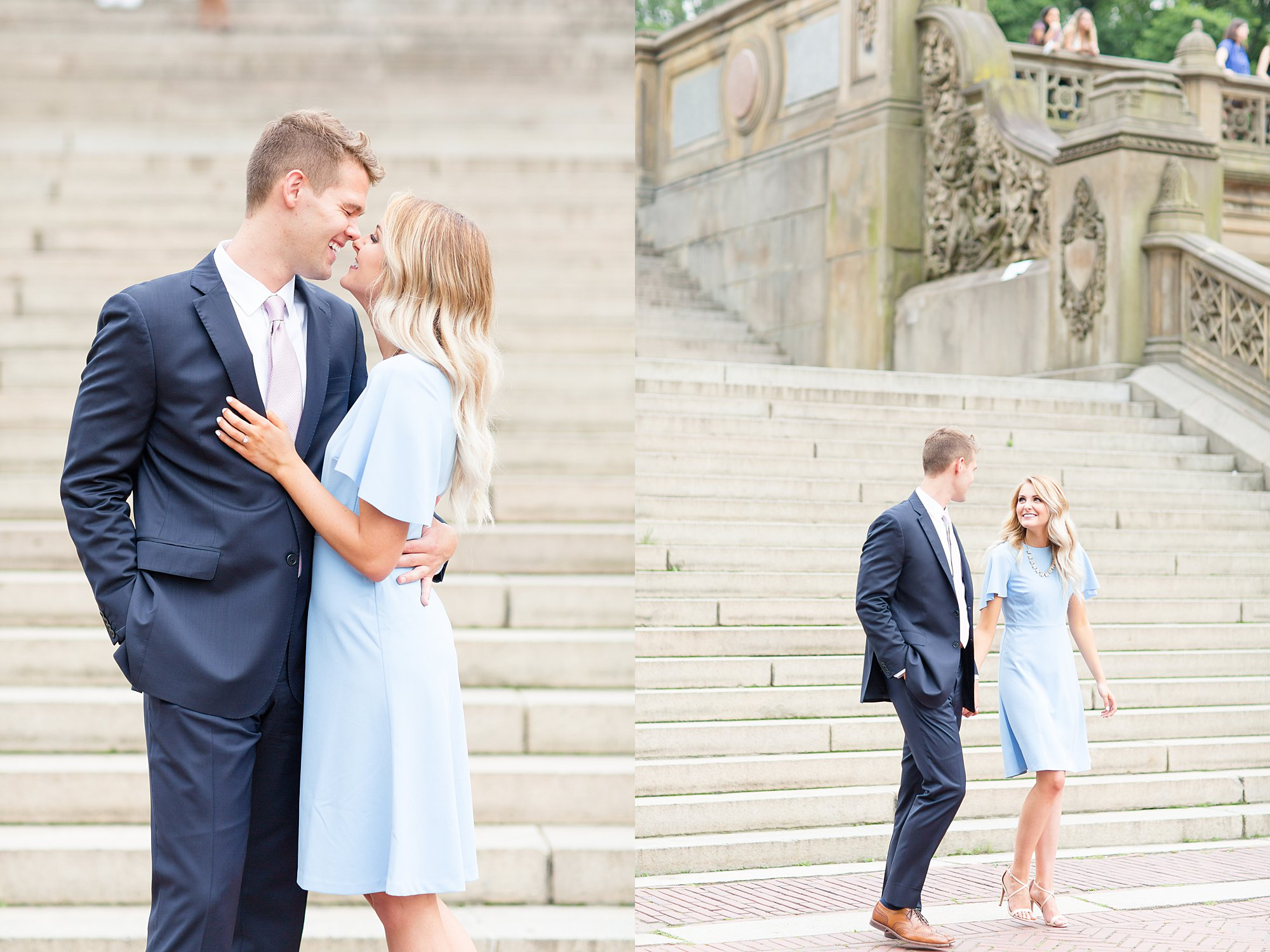Central Park New York Engagement Session_0010.jpg