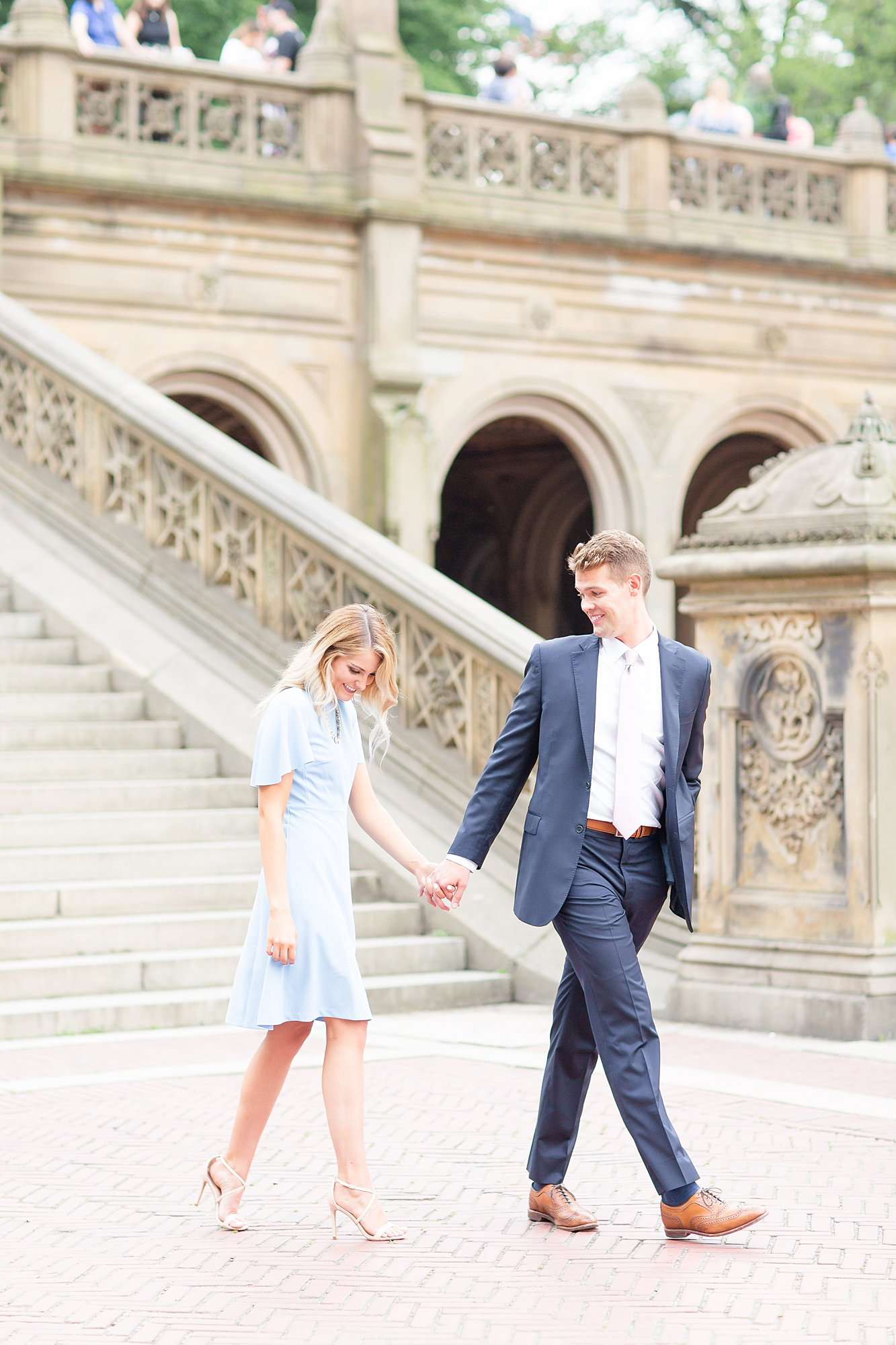 Central Park New York Engagement Session_0011.jpg