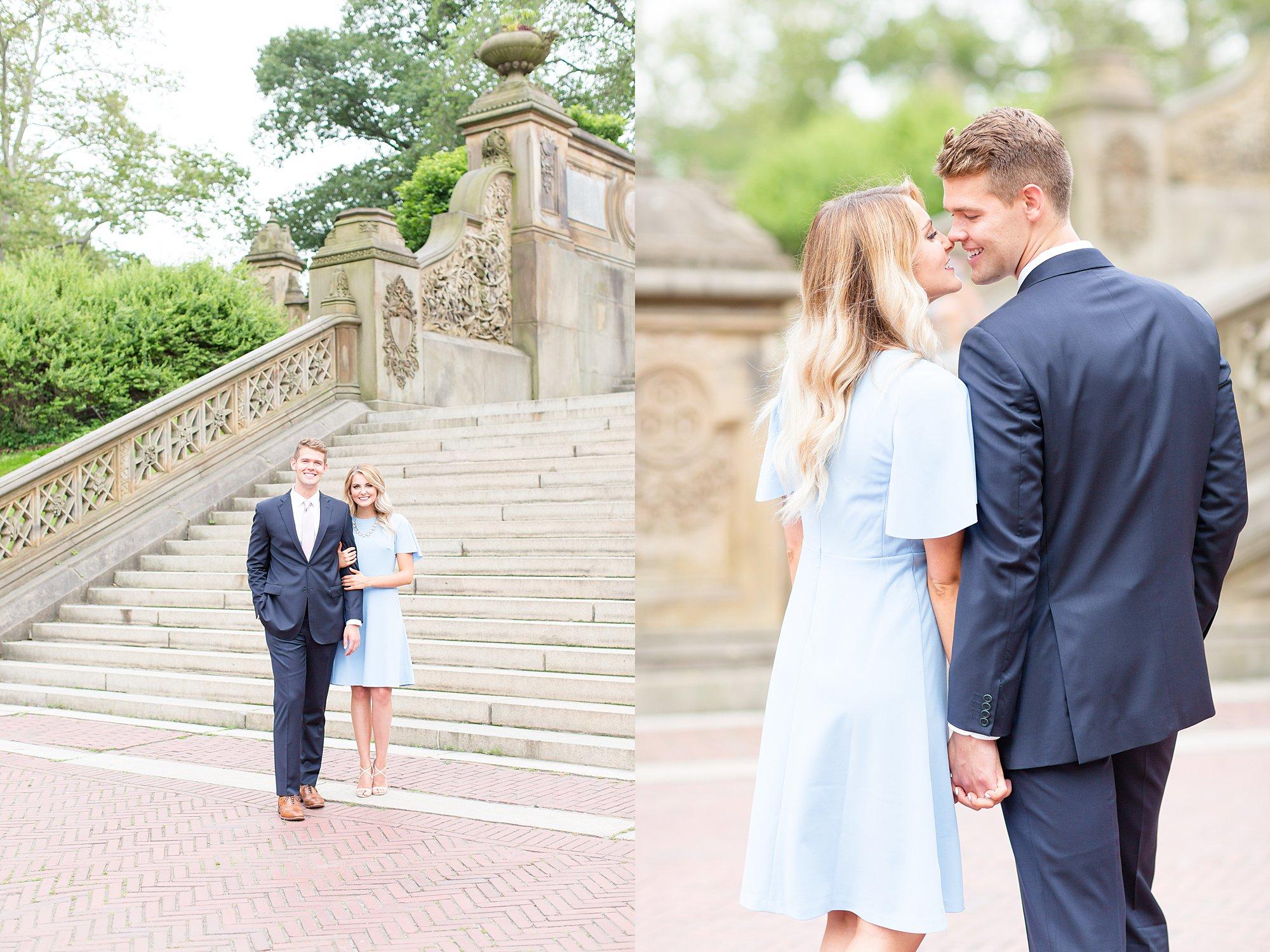 Central Park New York Engagement Session_0012.jpg