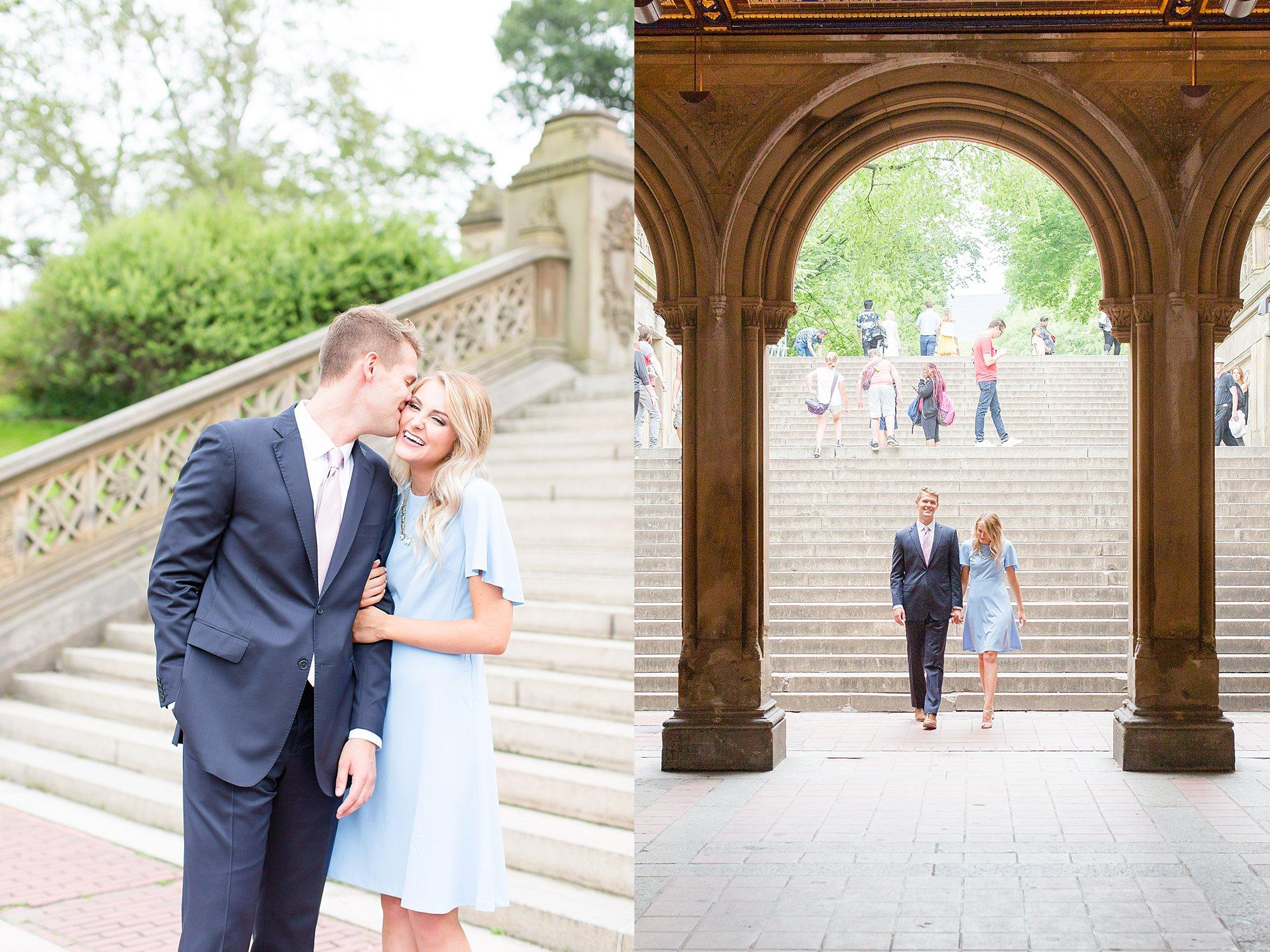 Central Park New York Engagement Session_0014.jpg