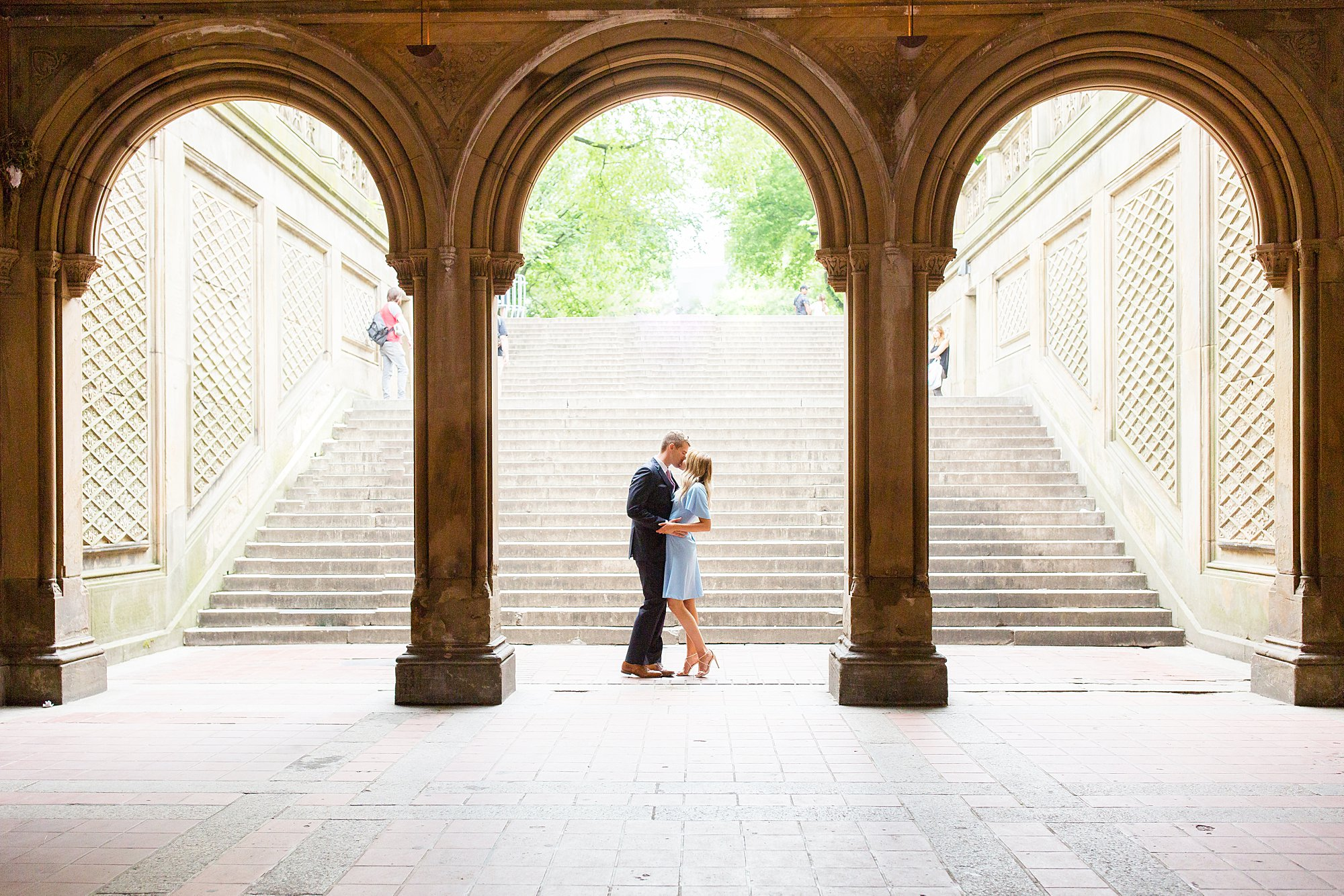 Central Park New York Engagement Session_0015.jpg